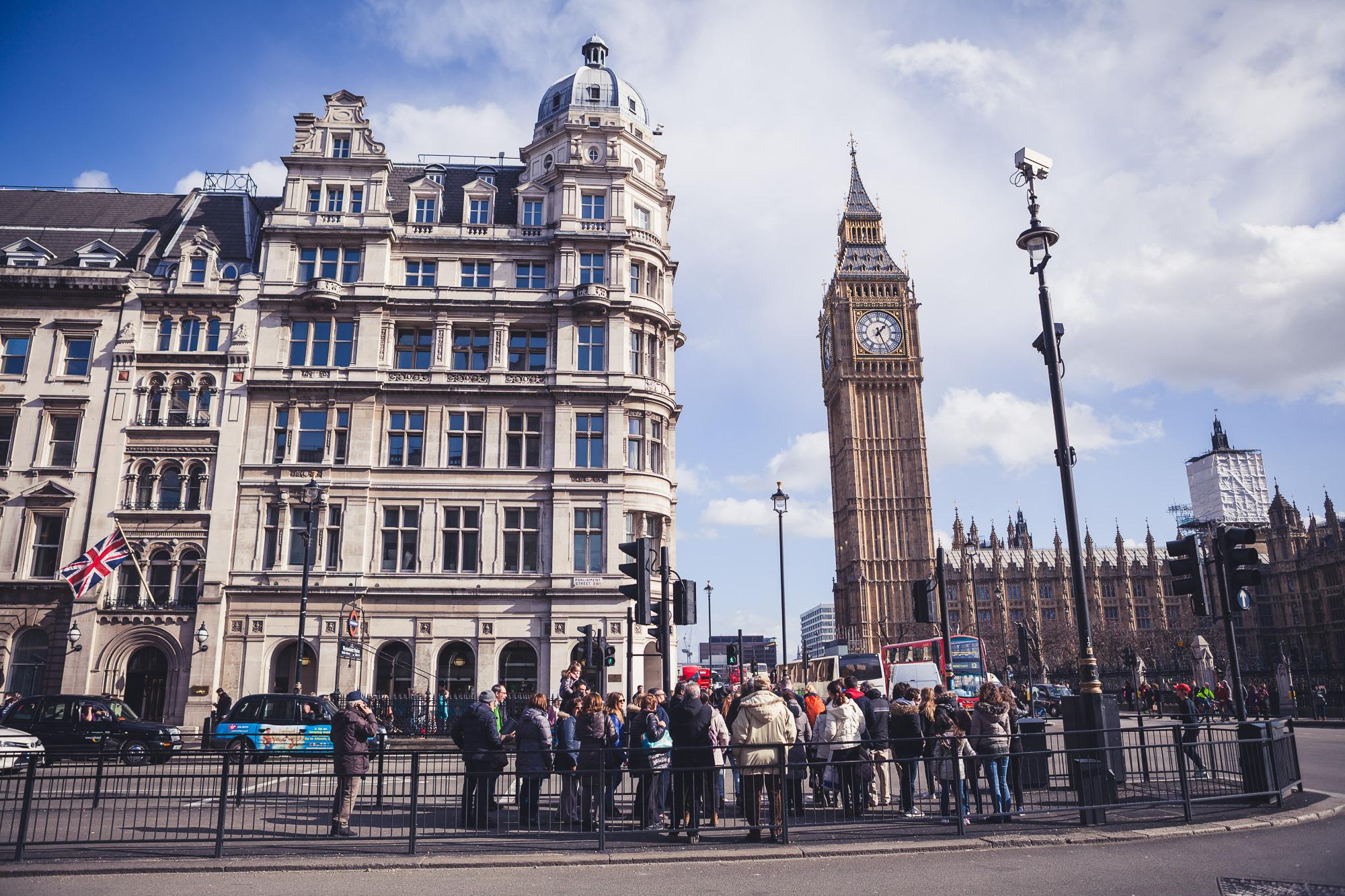 London-140226-050