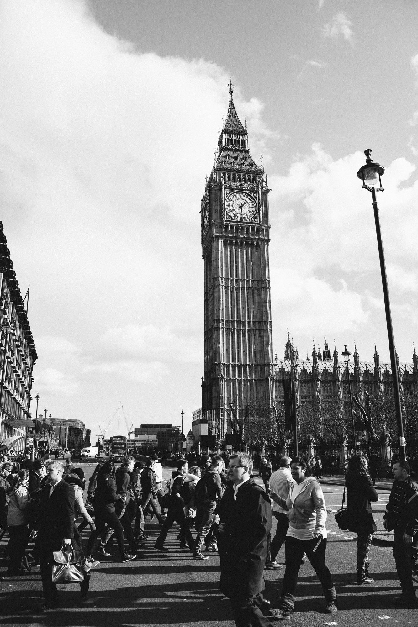 London-140226-051