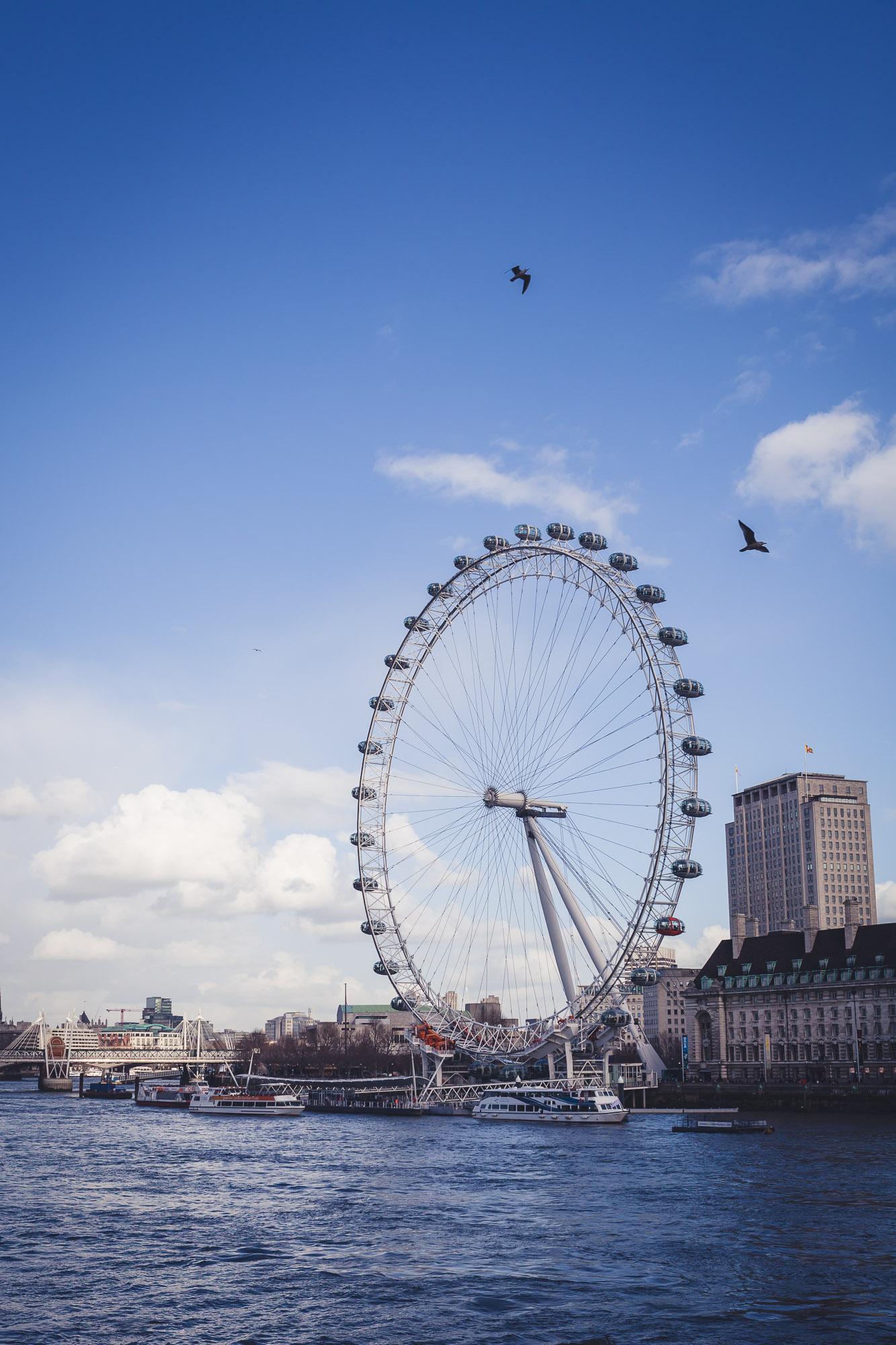 London-140226-055
