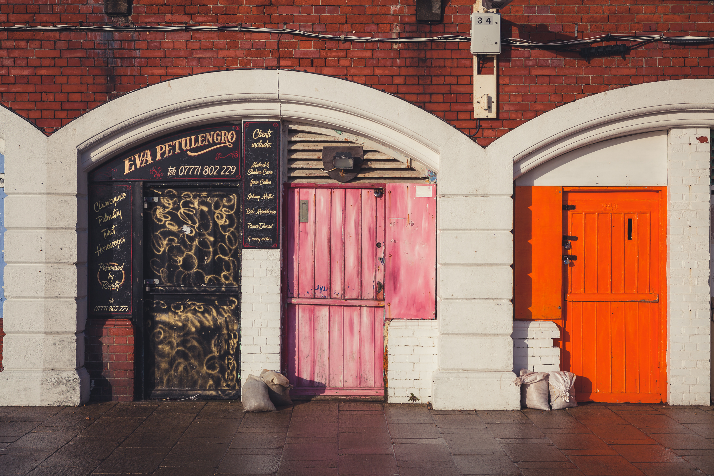 London-140227-091