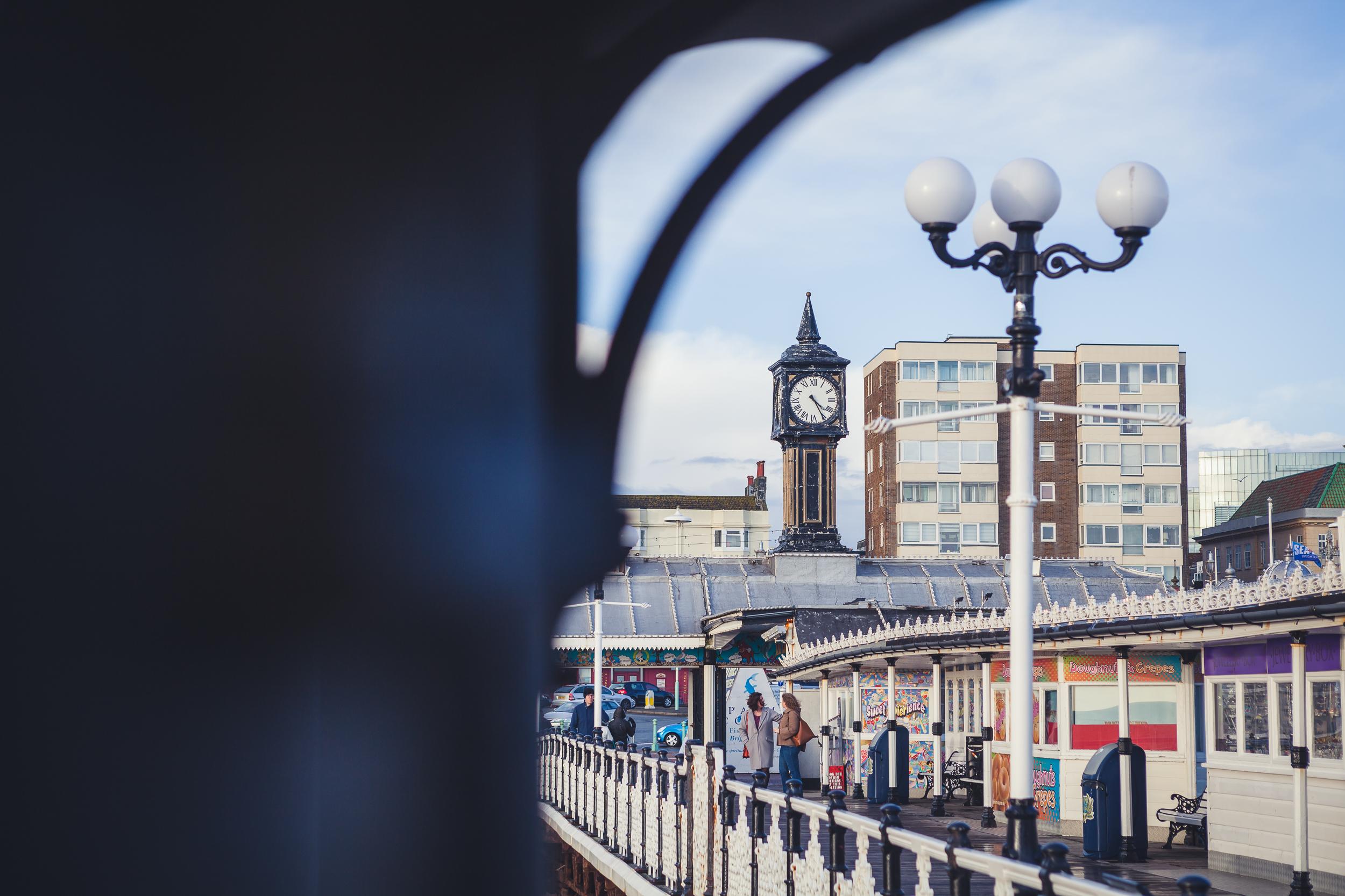 London-140227-101