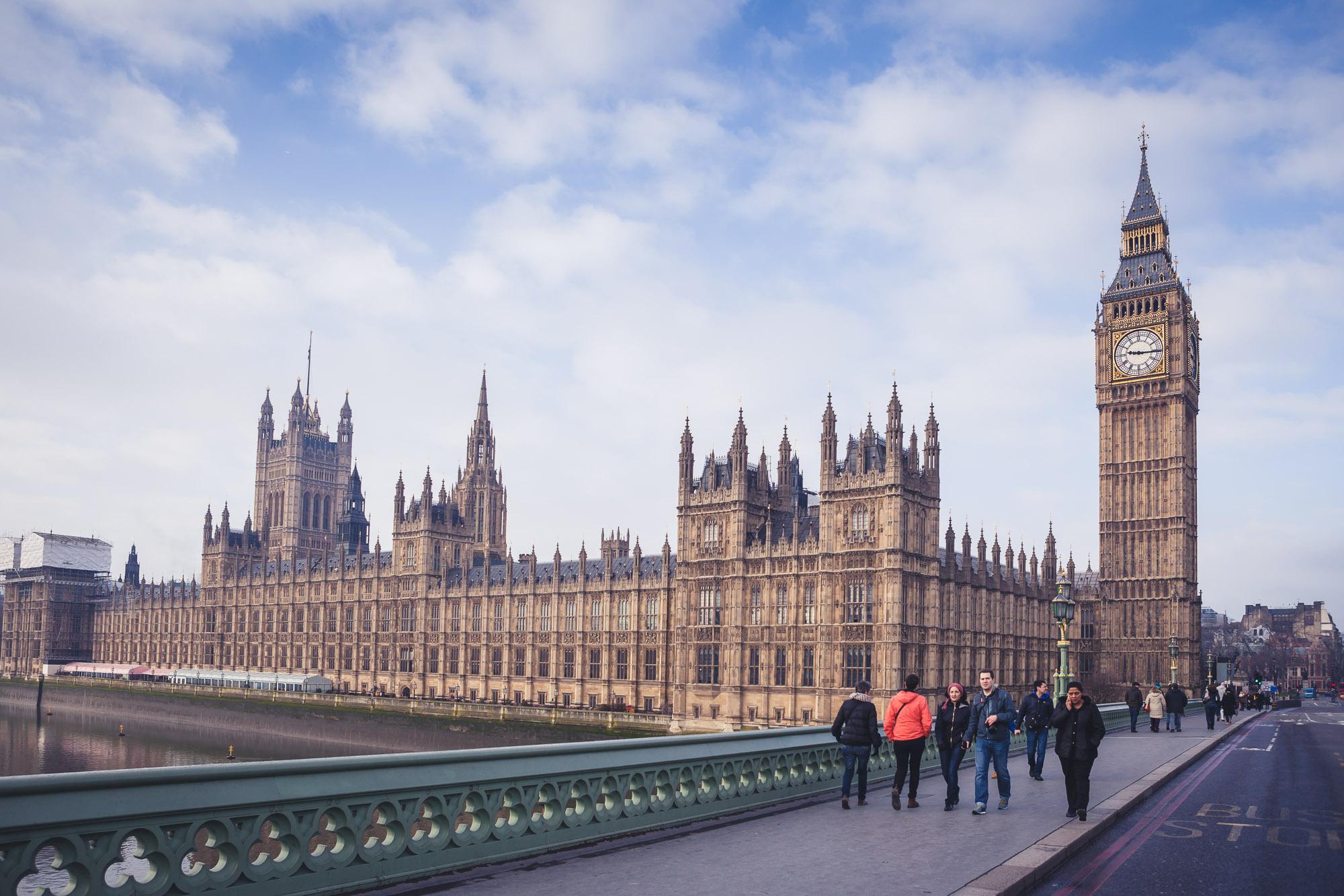 London-140301-0001