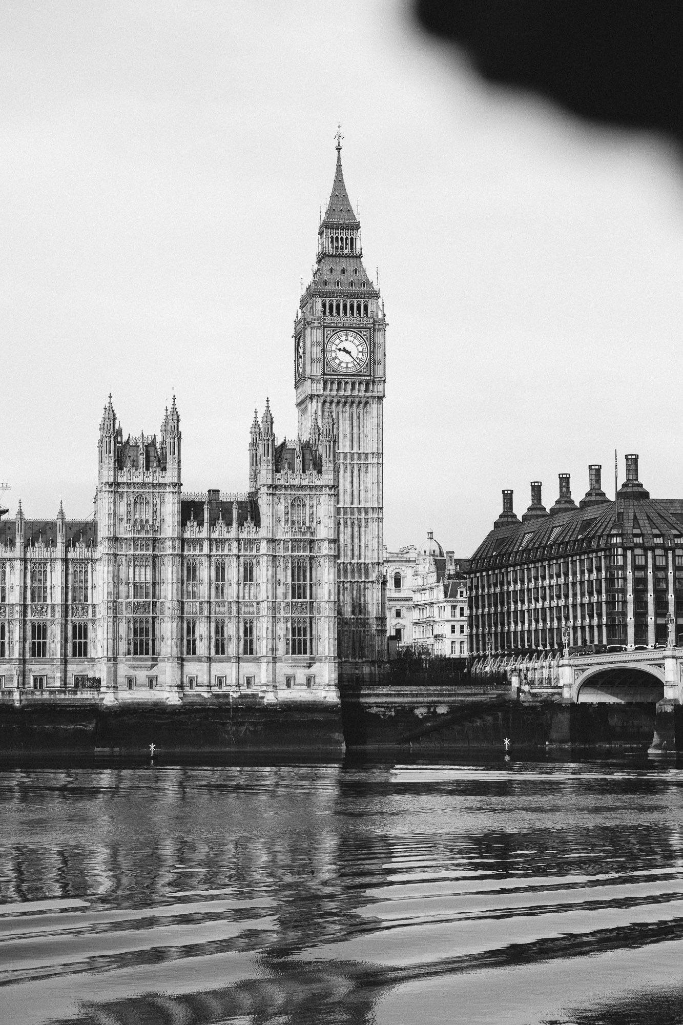 London-140301-0006
