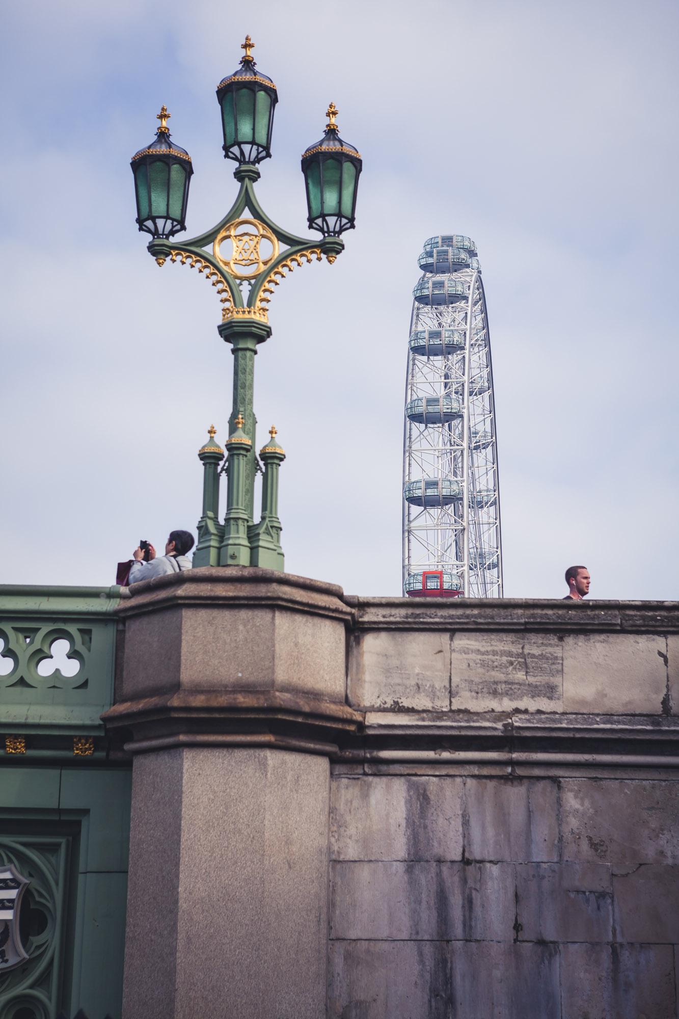 London-140301-0008