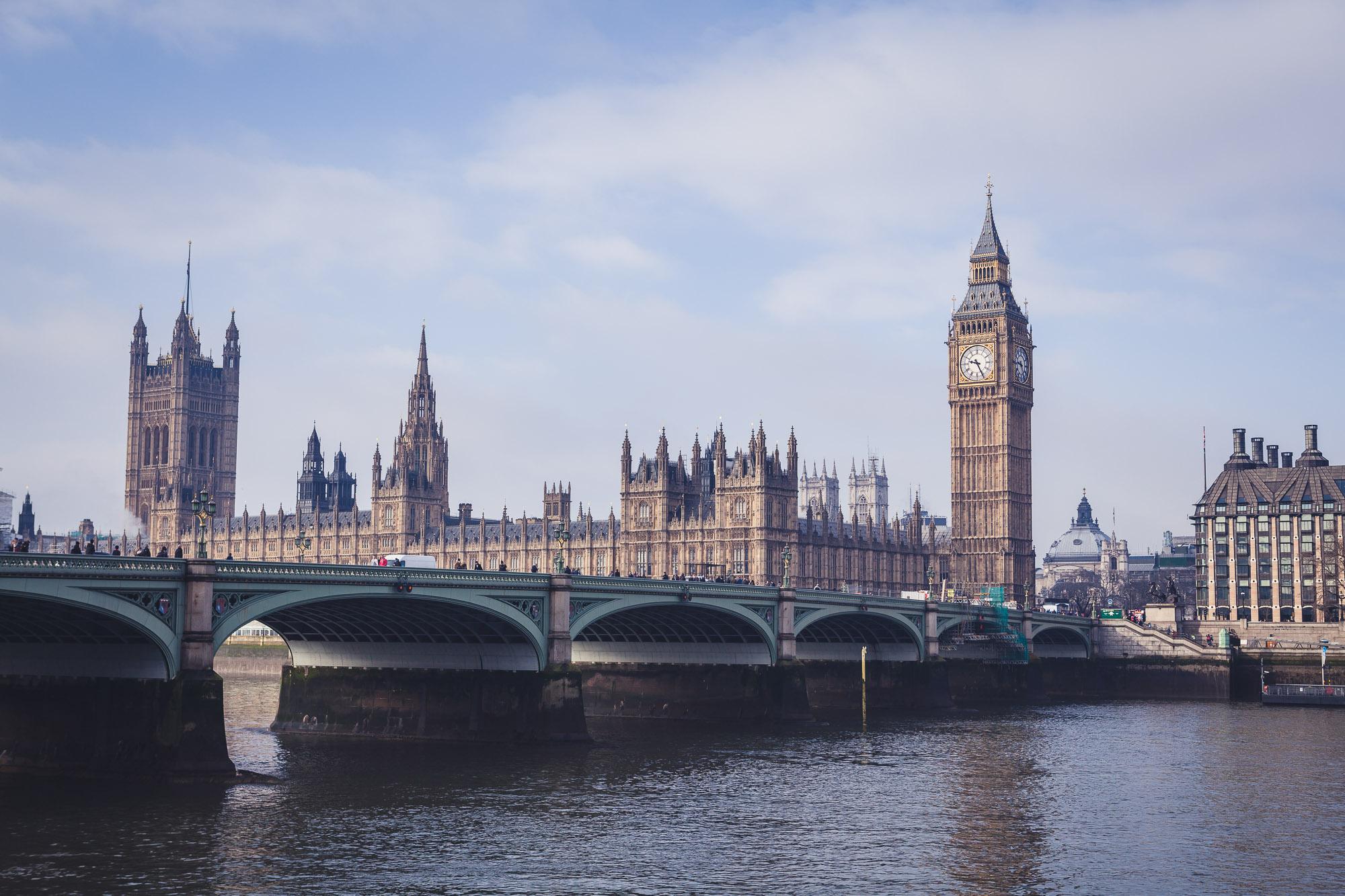 London-140301-0010