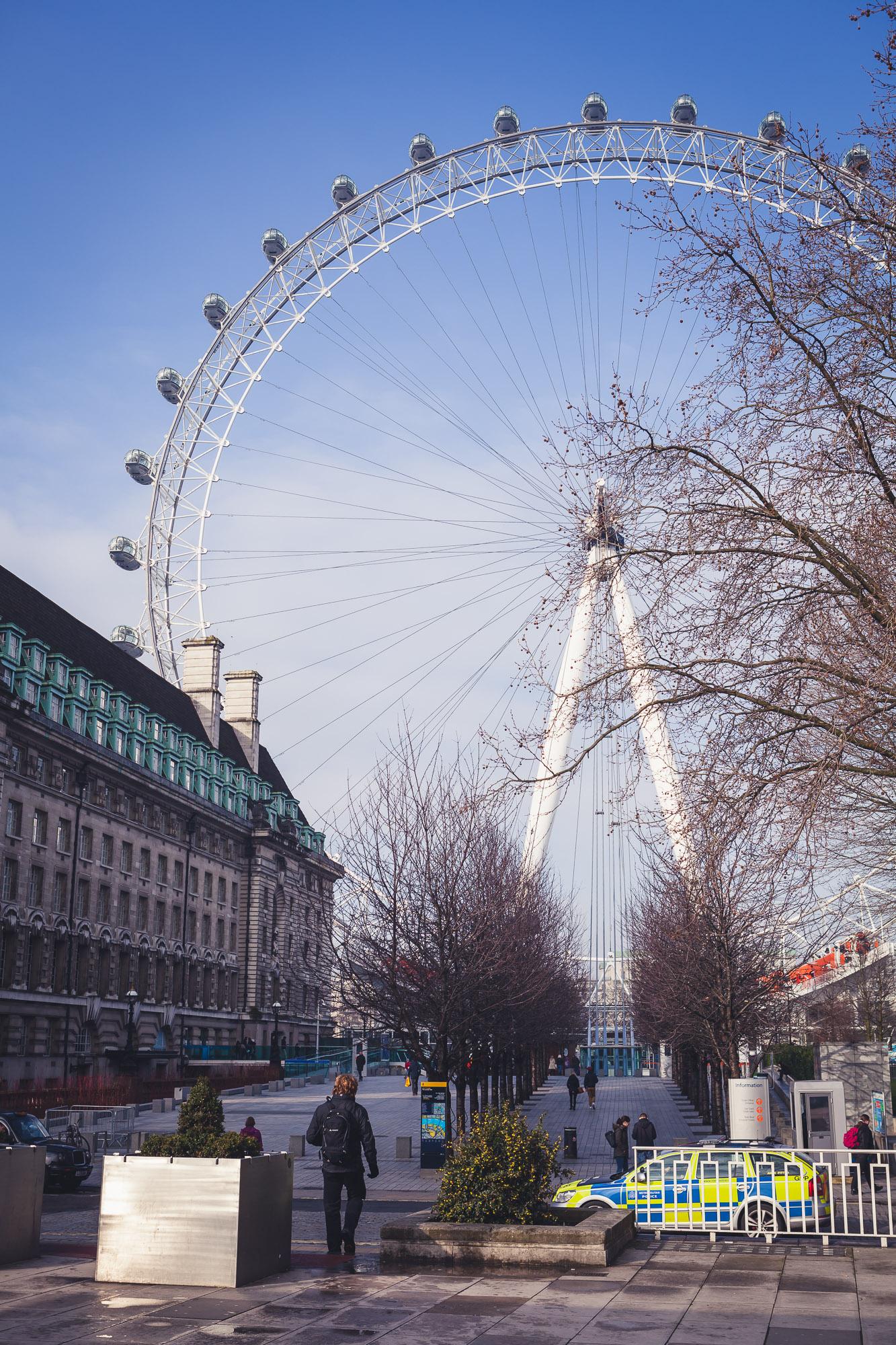 London-140301-0011