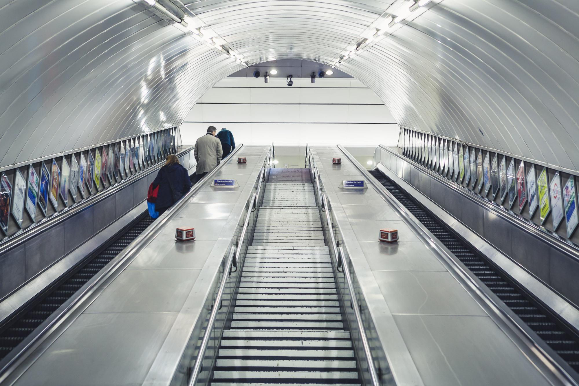 London-140301-0014