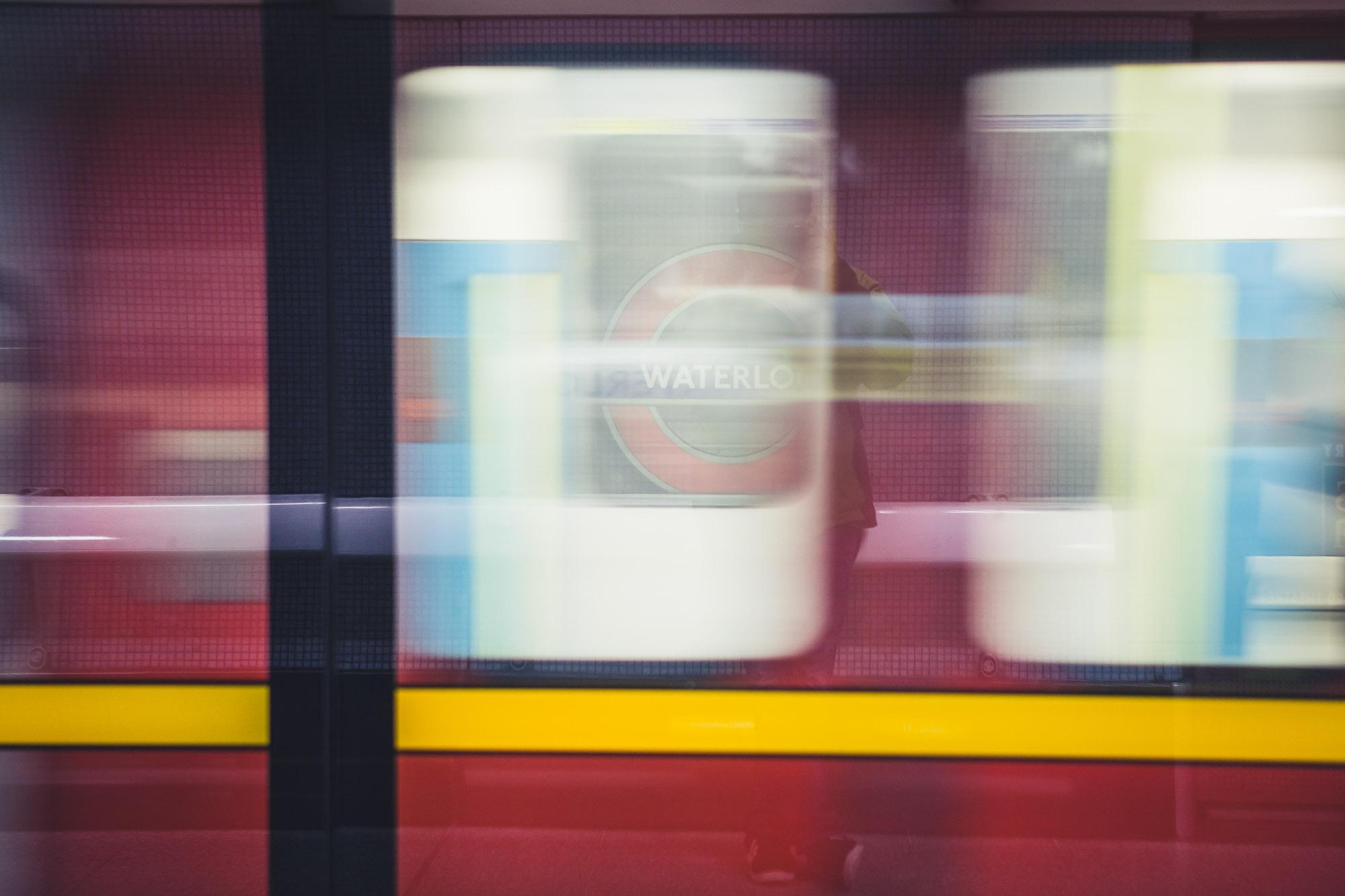 London-140301-0017