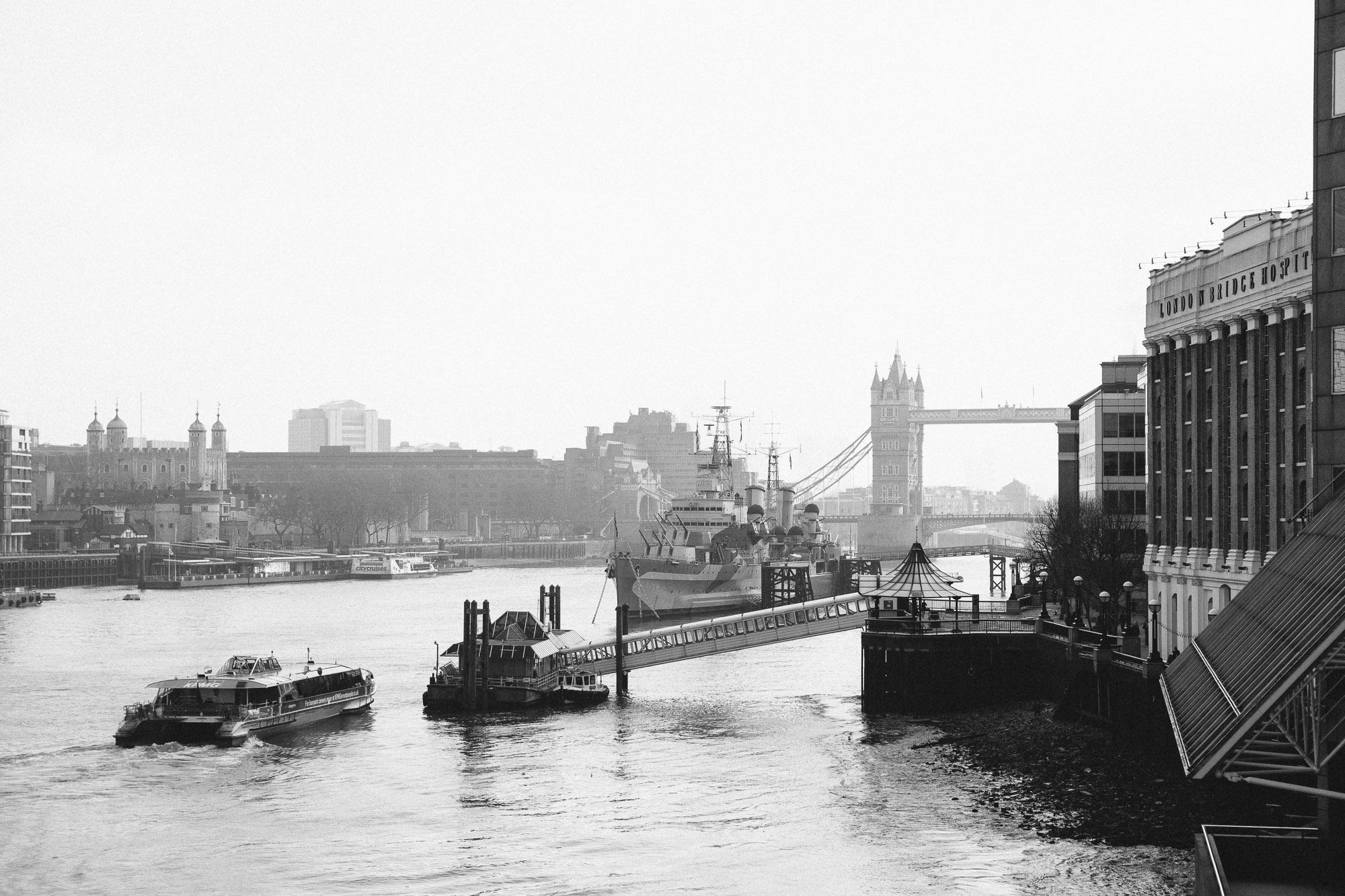 London-140301-0018