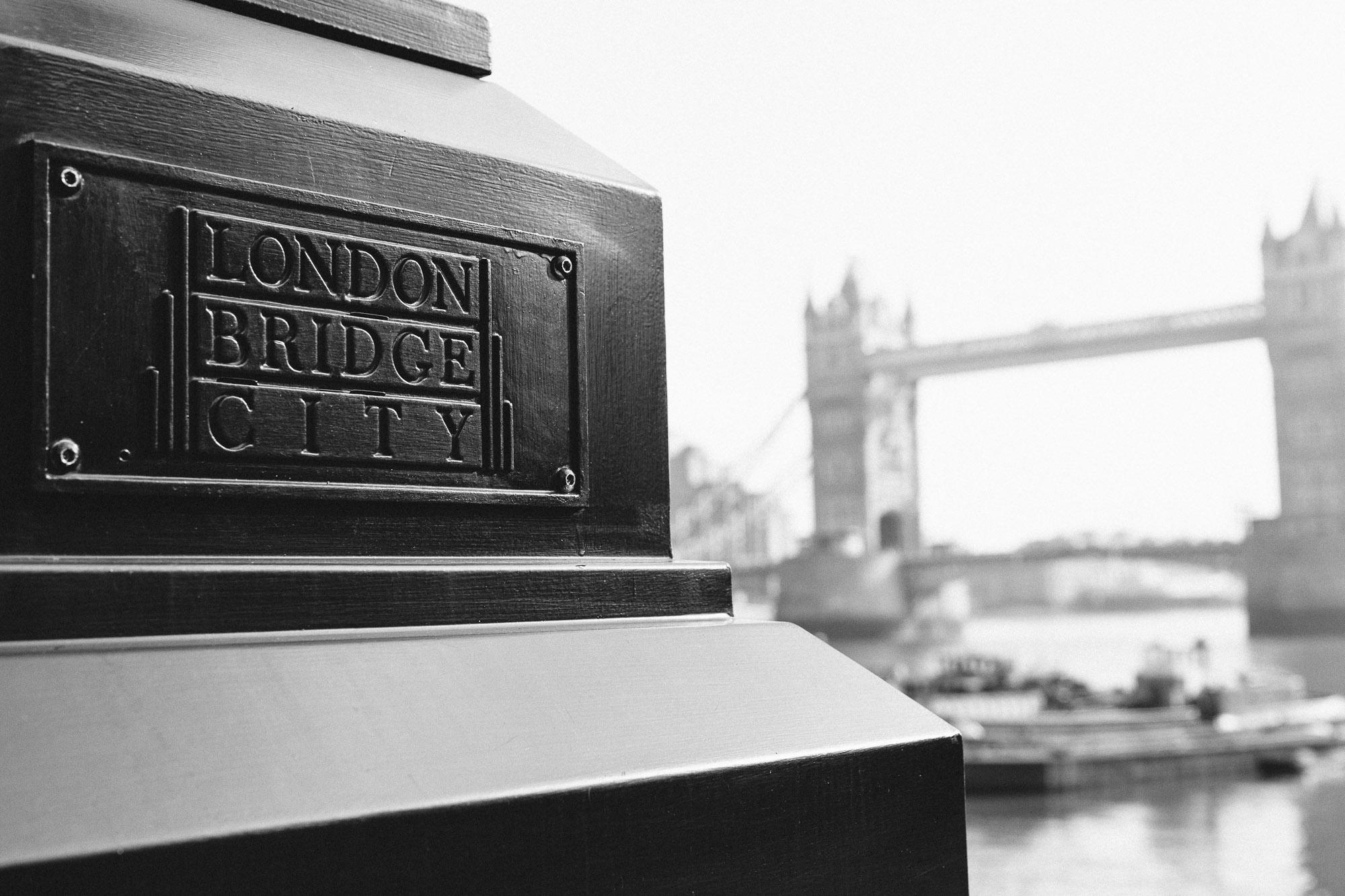 London-140301-0023