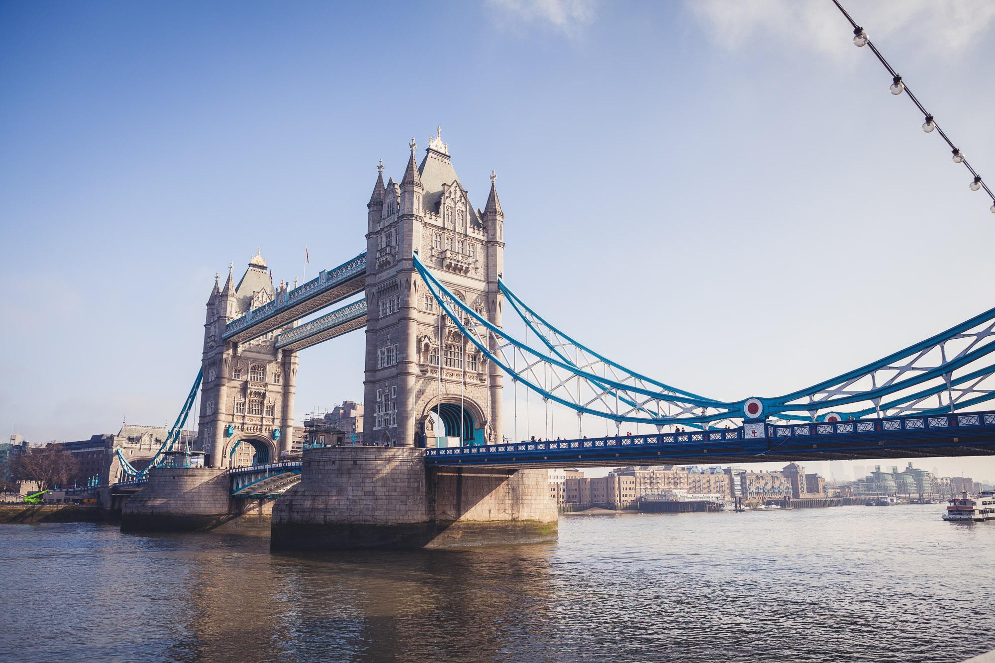 London-140301-0026