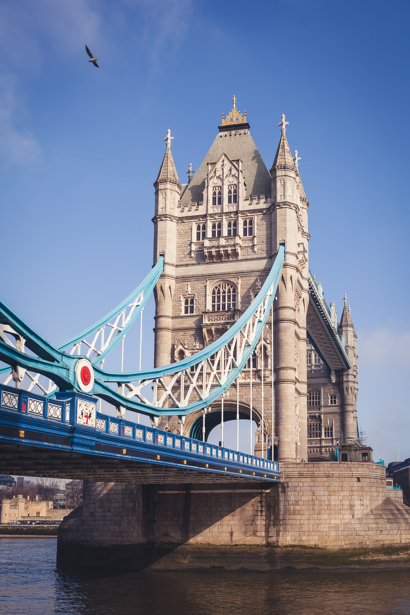London-140301-0027