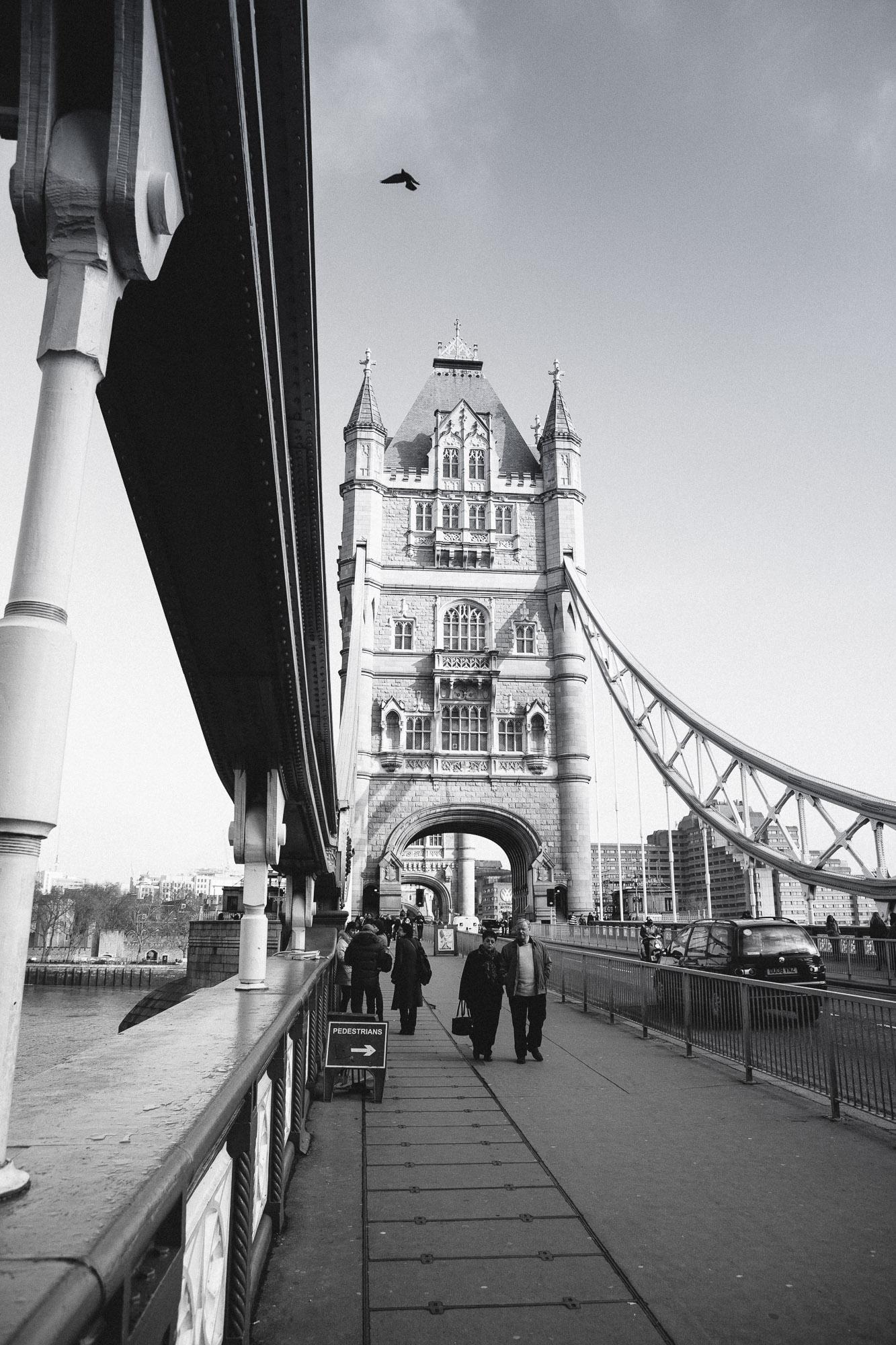London-140301-0029