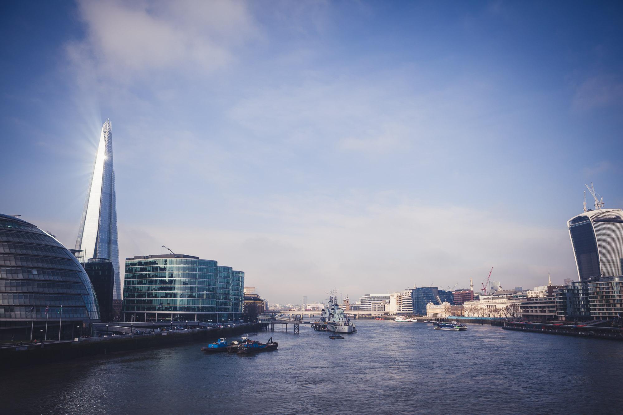 London-140301-0032