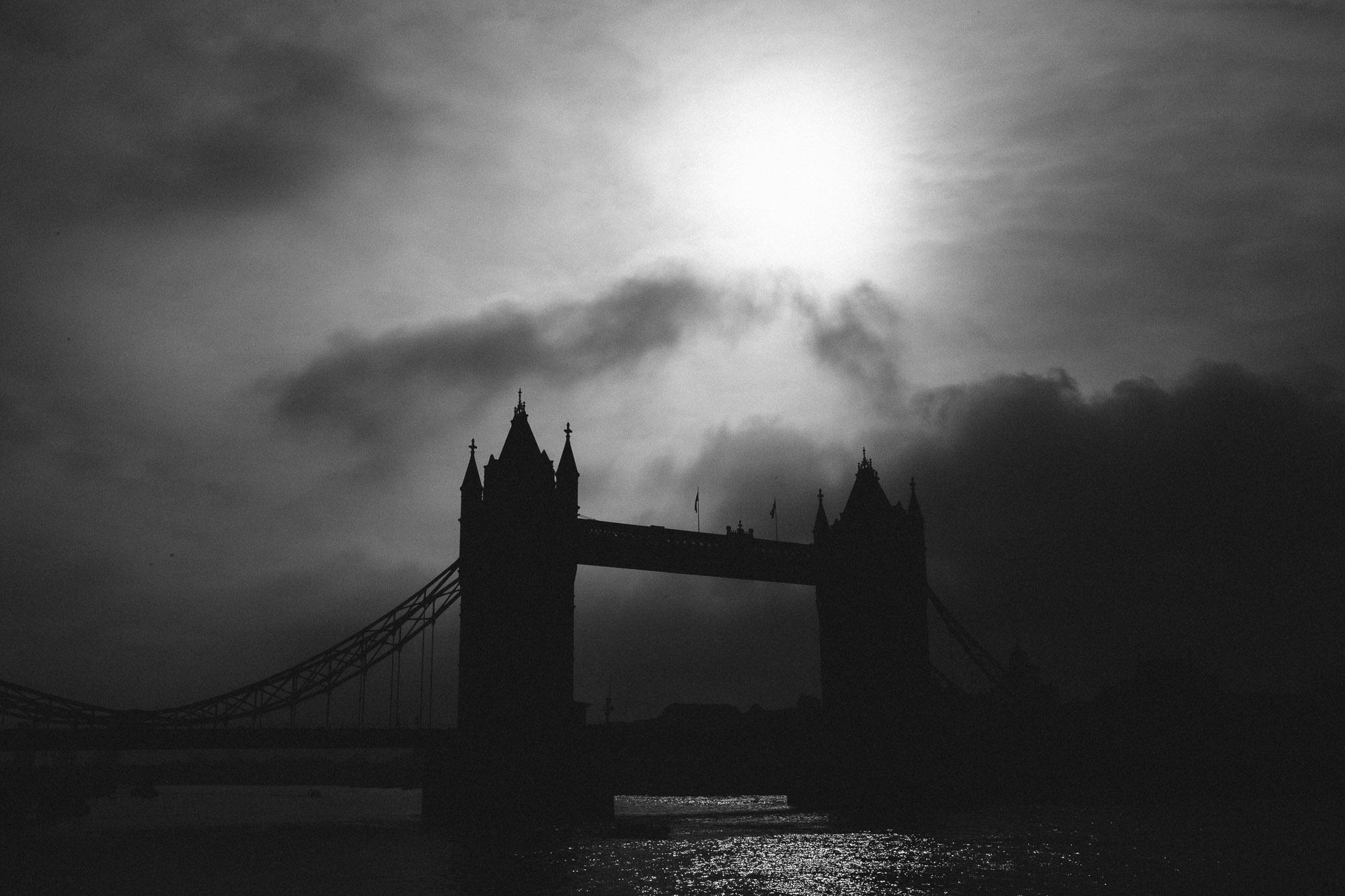 London-140301-0037