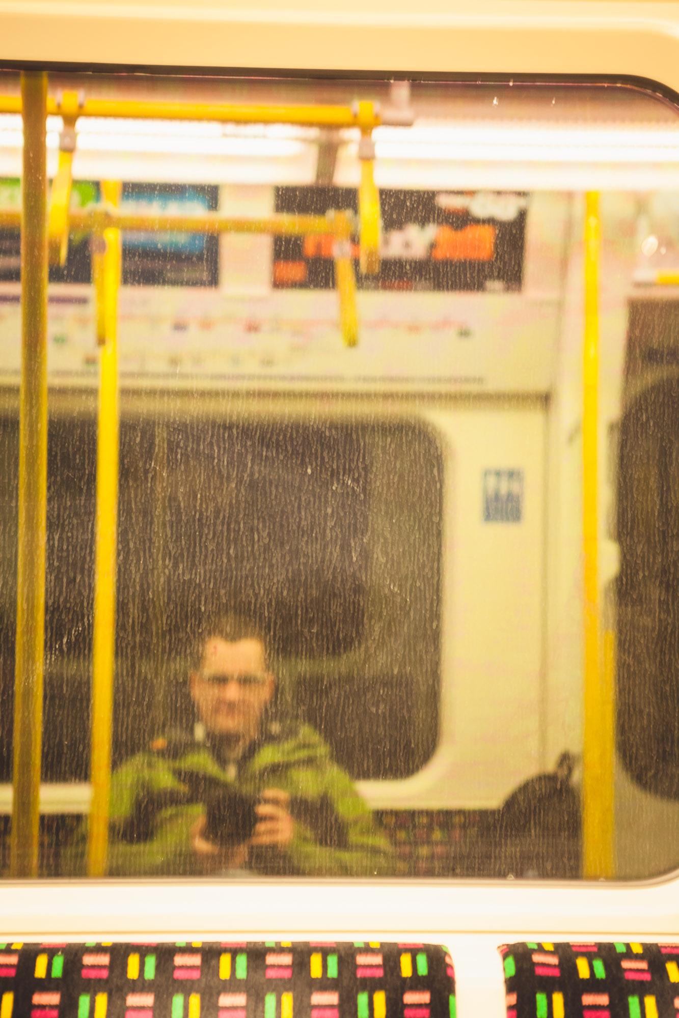 London-140301-0039
