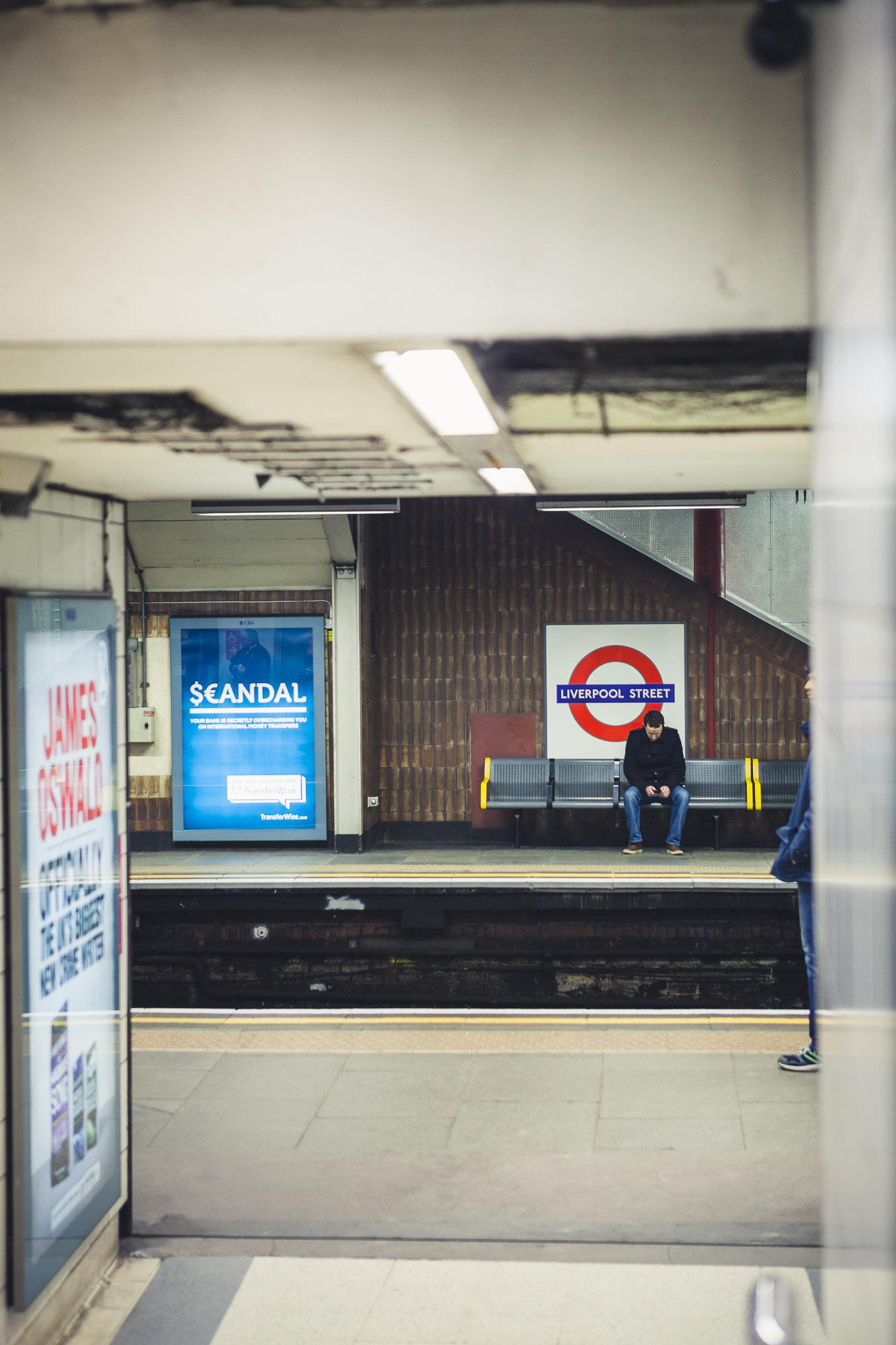 London-140301-0040