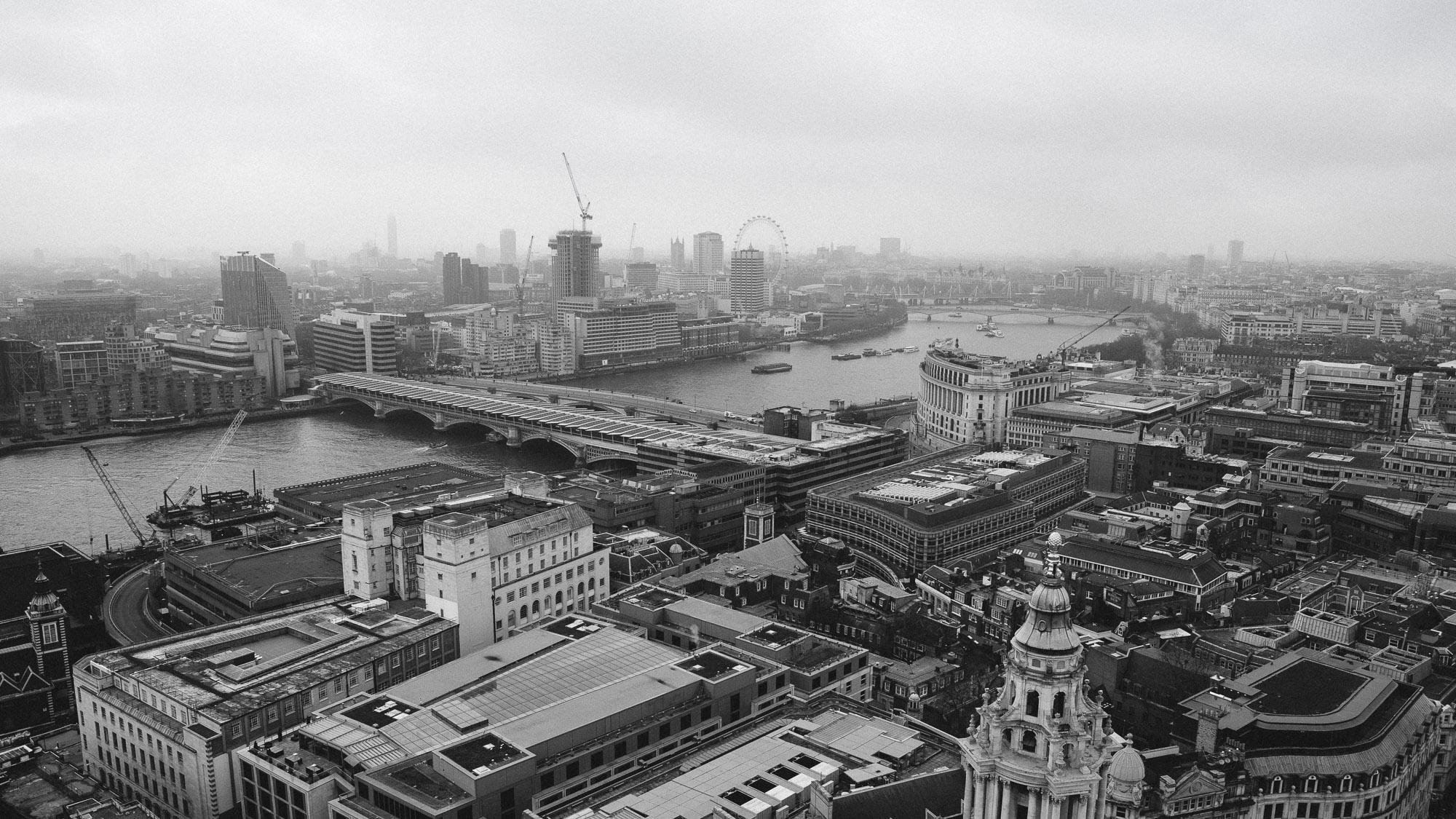 London-140301-0044