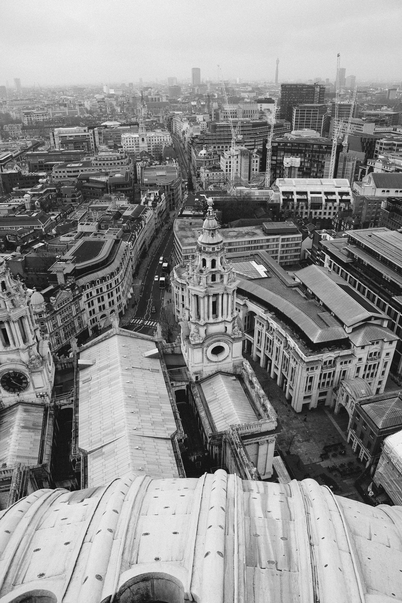 London-140301-0046