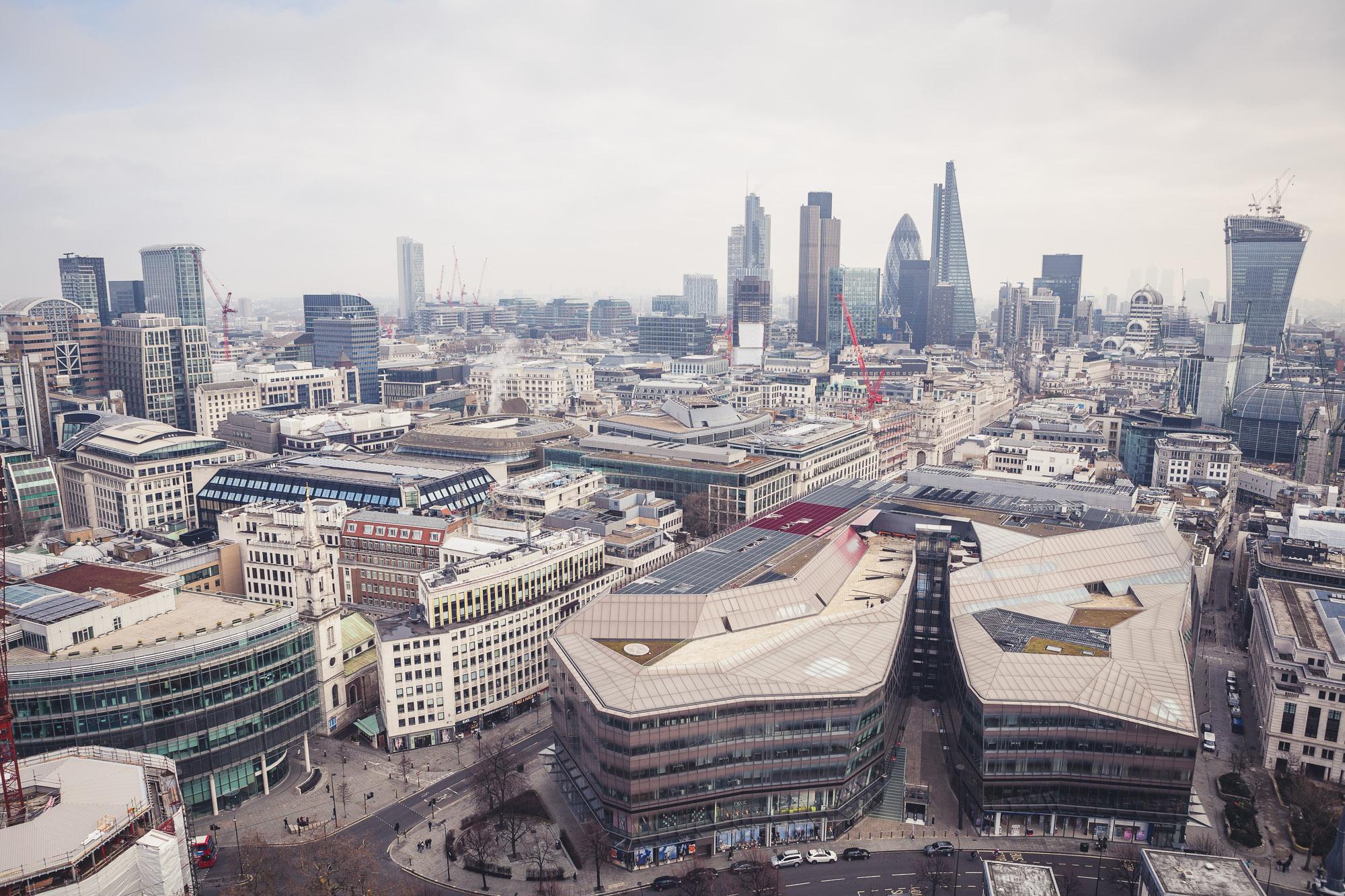 London-140301-0047