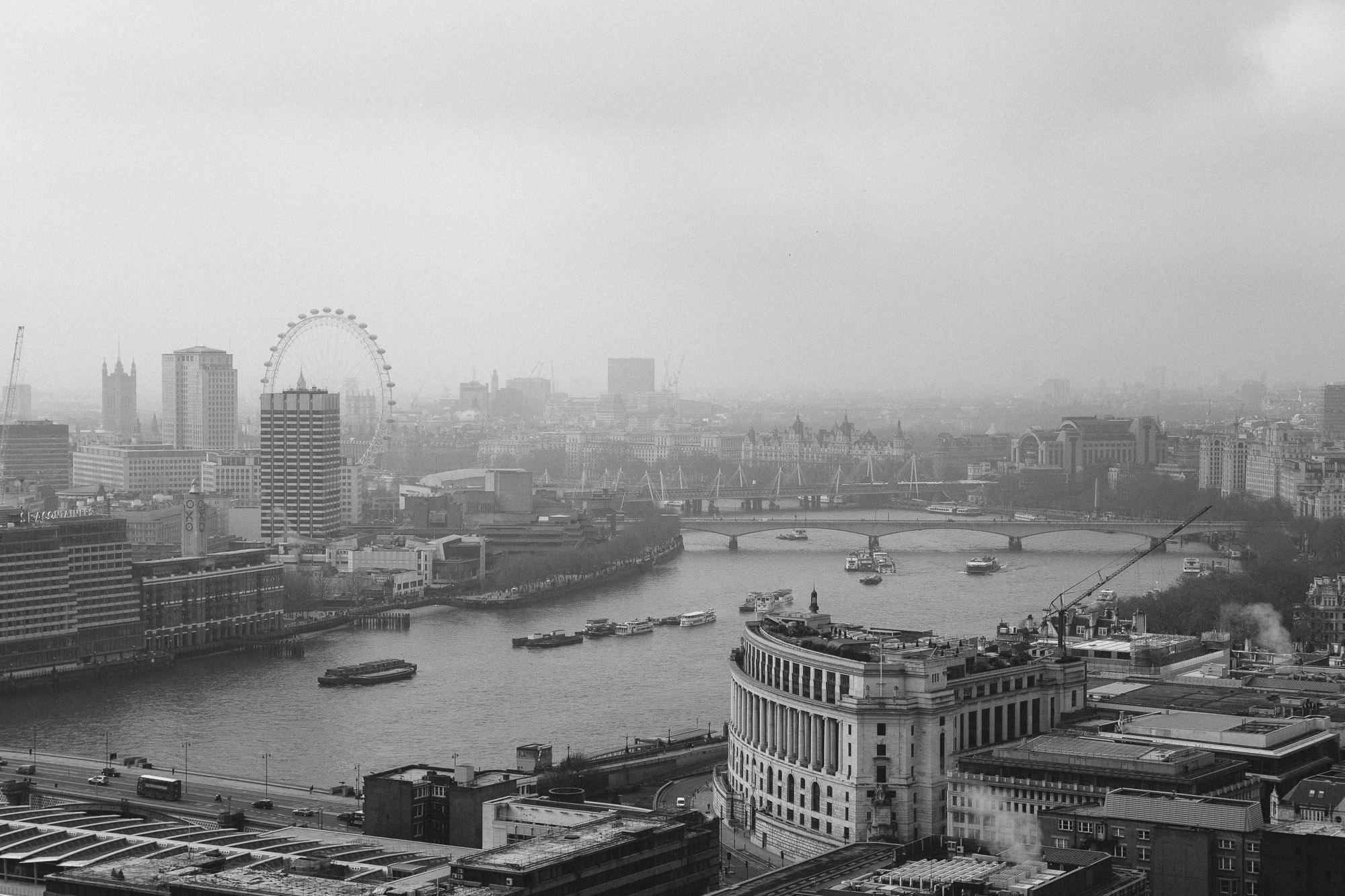 London-140301-0052
