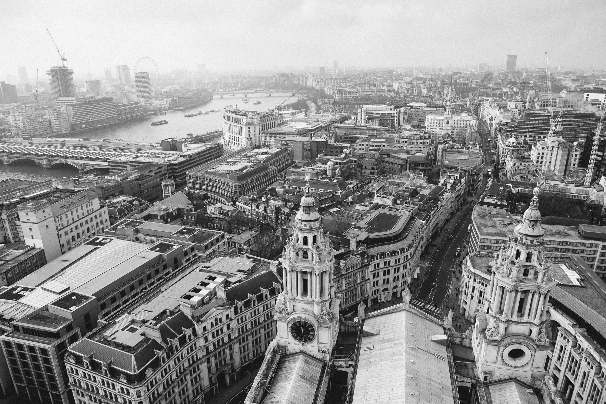 London-140301-0053