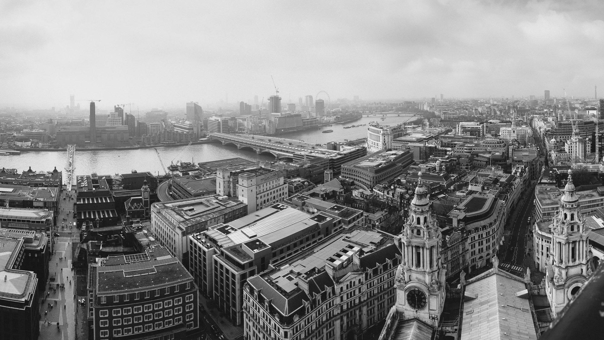 London-140301-0054-Panorama