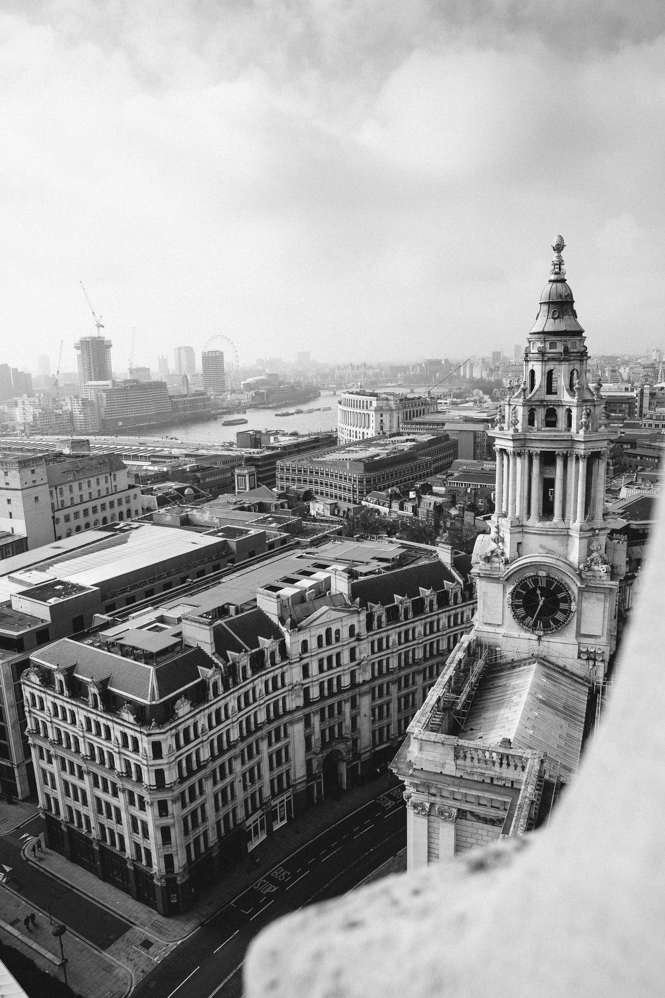 London-140301-0056