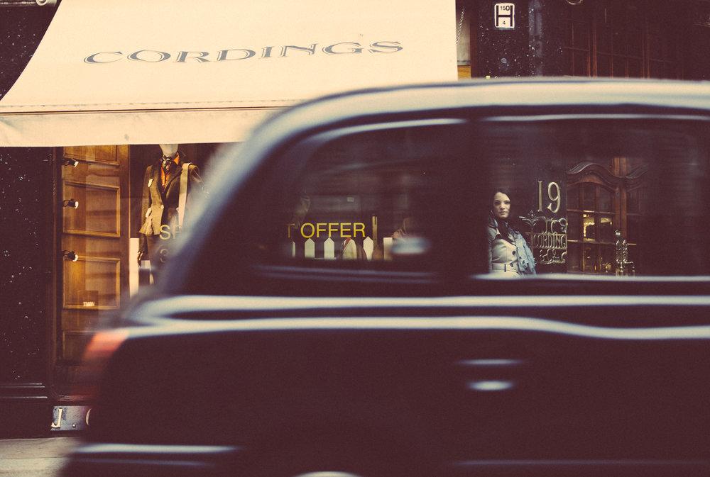 MilenaEhrmann-London-140228-0023.jpg