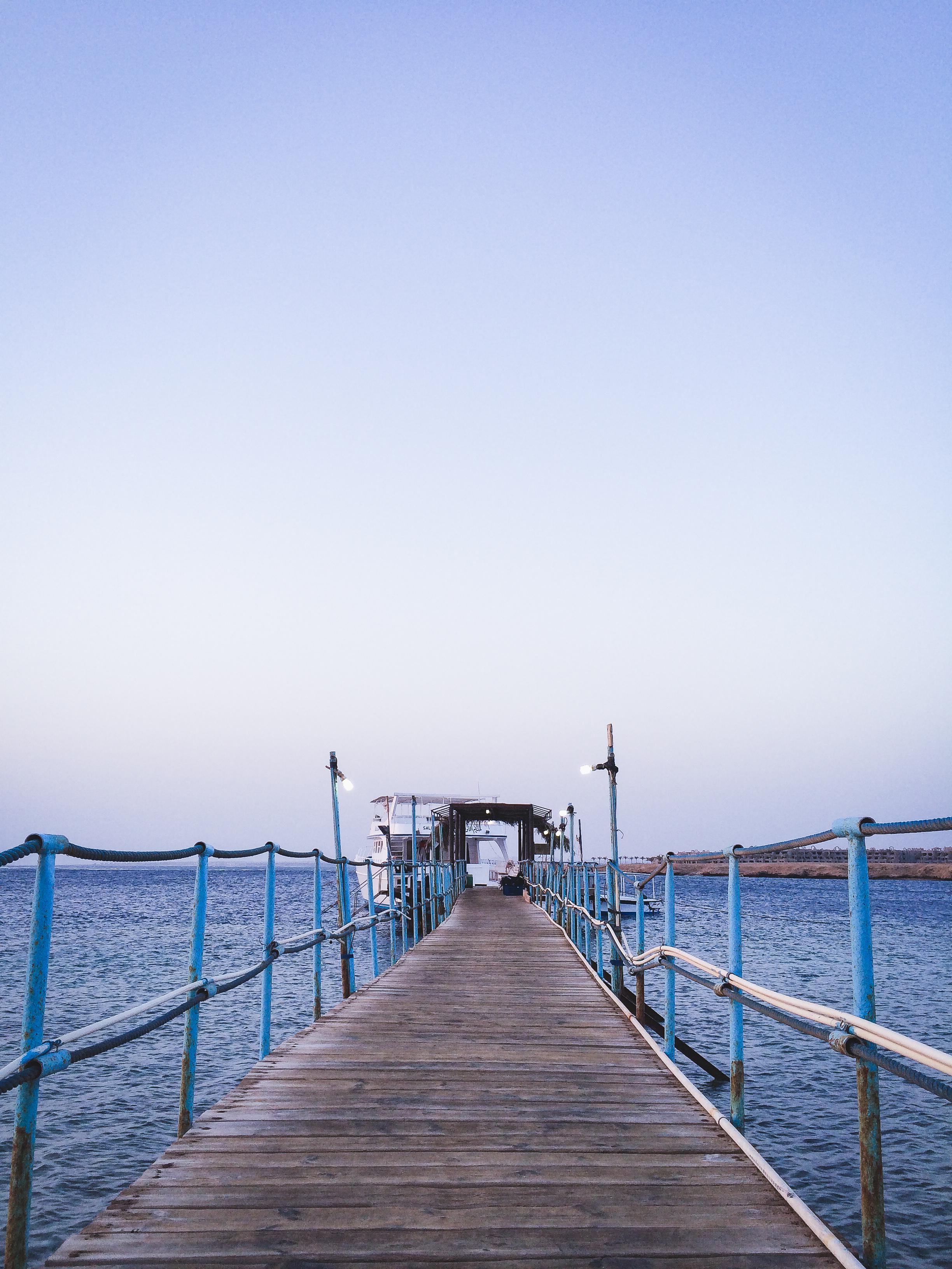 MangroveBay-Ägypten-20140607-08