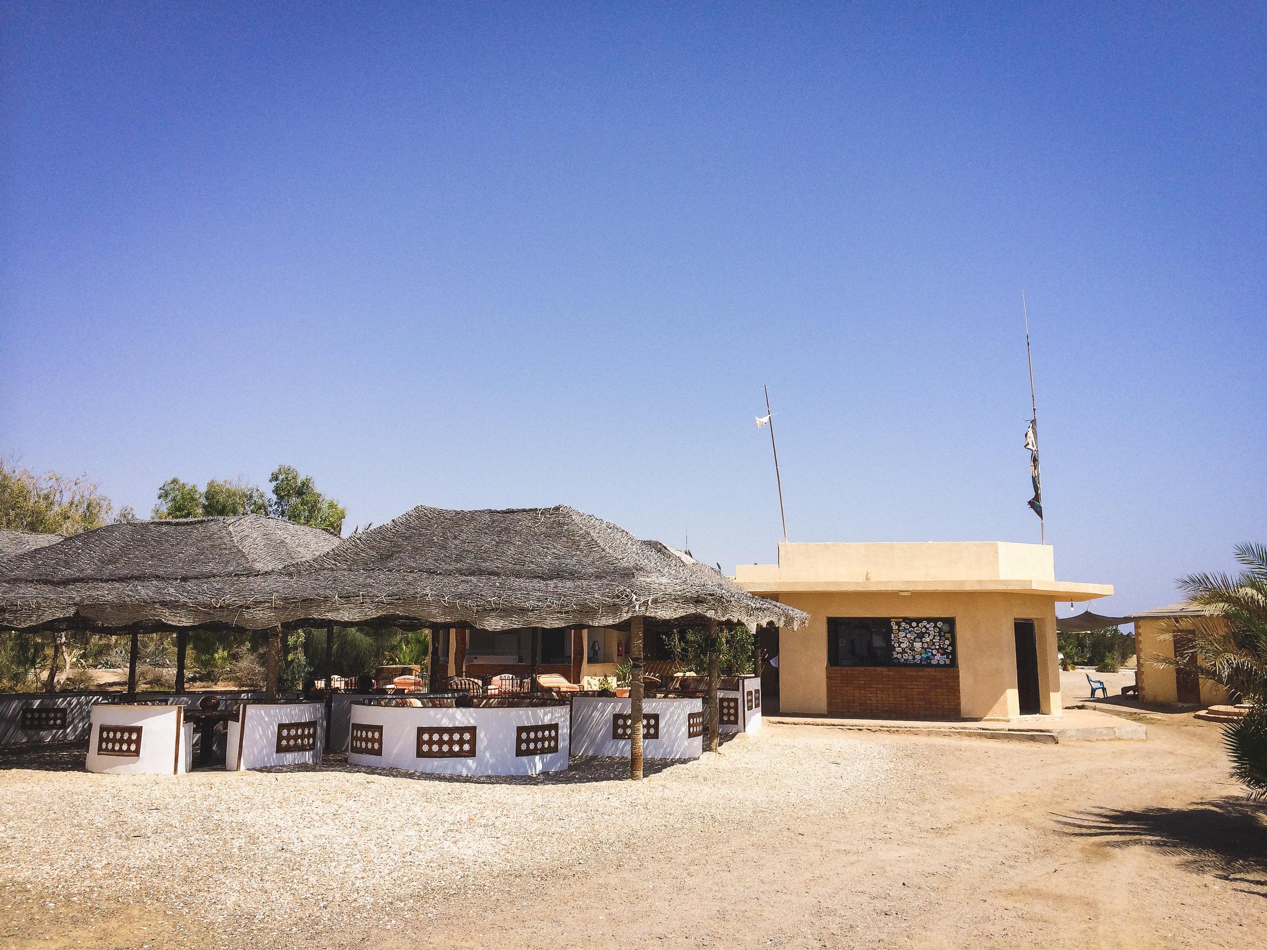 MangroveBay-Ägypten-20140609-17
