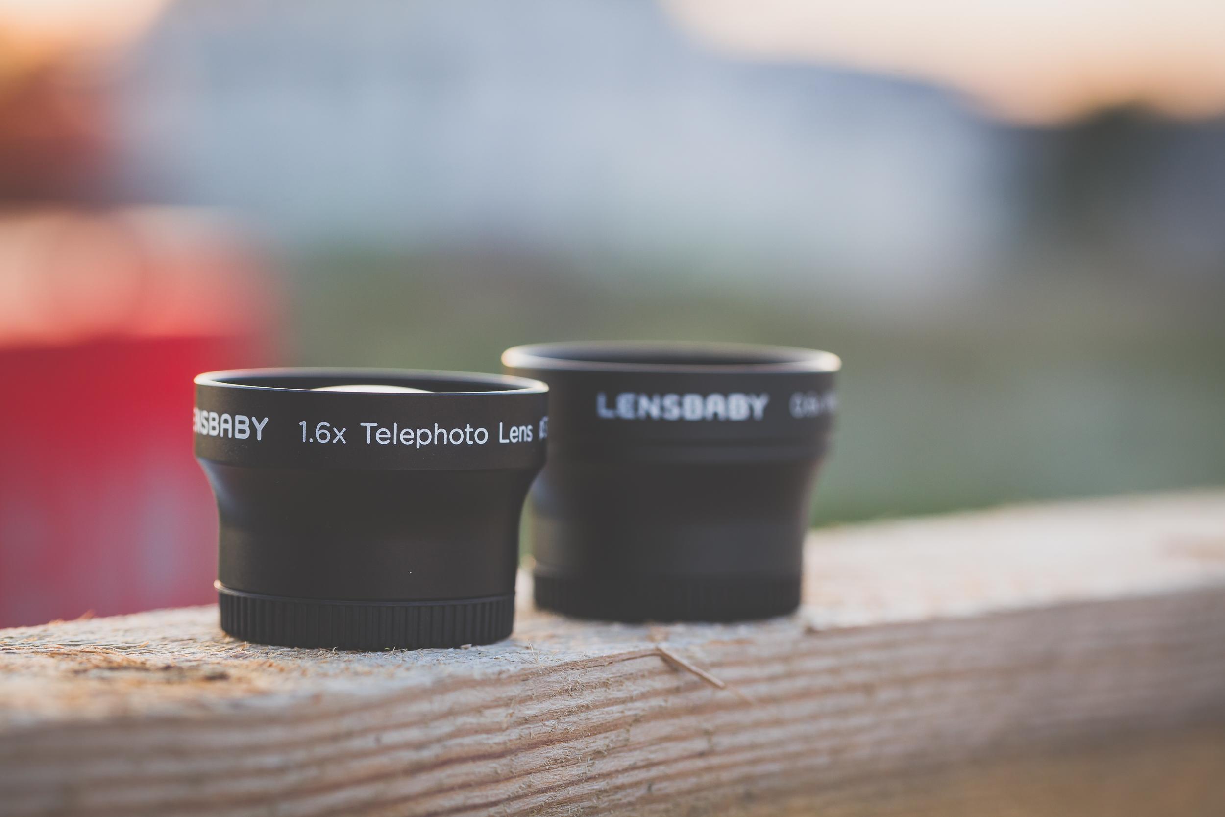 Lensbaby-Wiegelmann-140801-0009