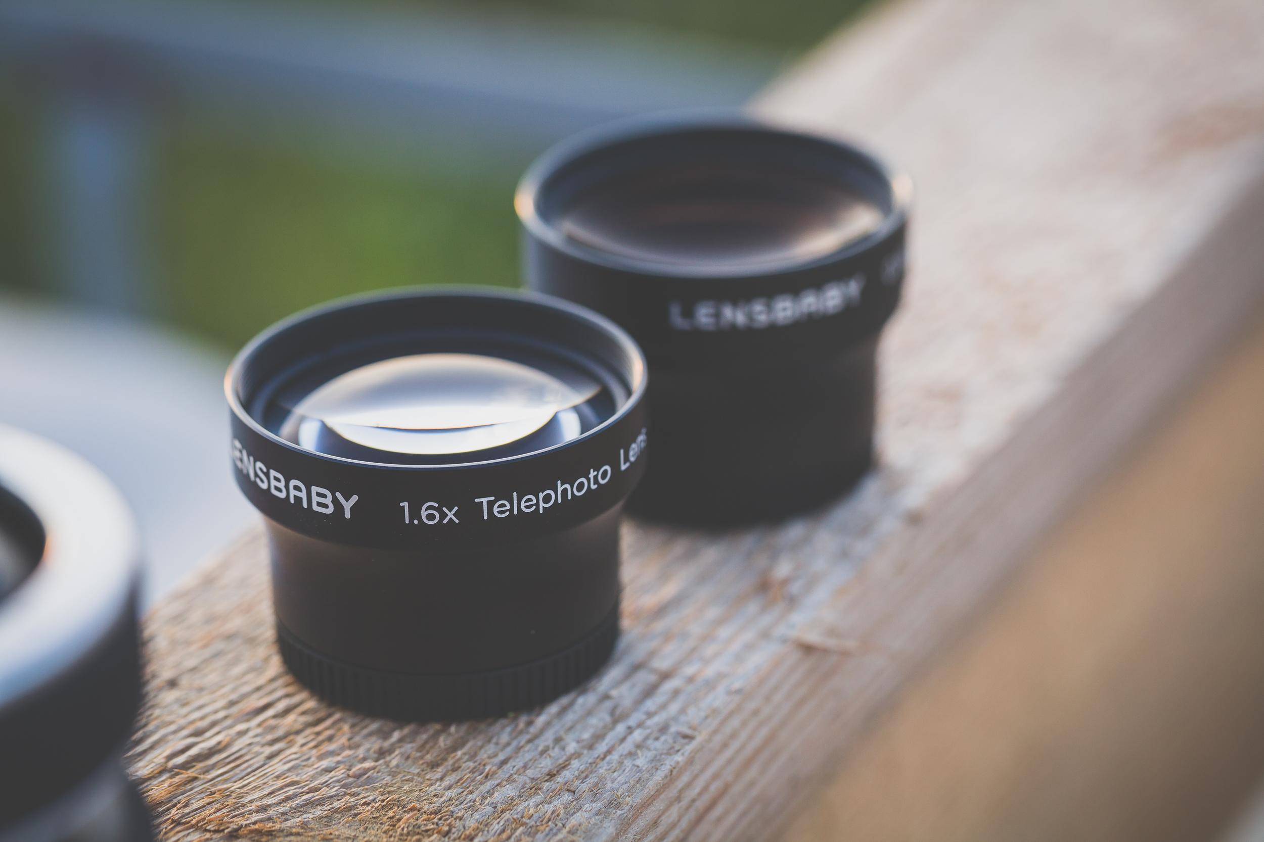 Lensbaby-Wiegelmann-140801-0010