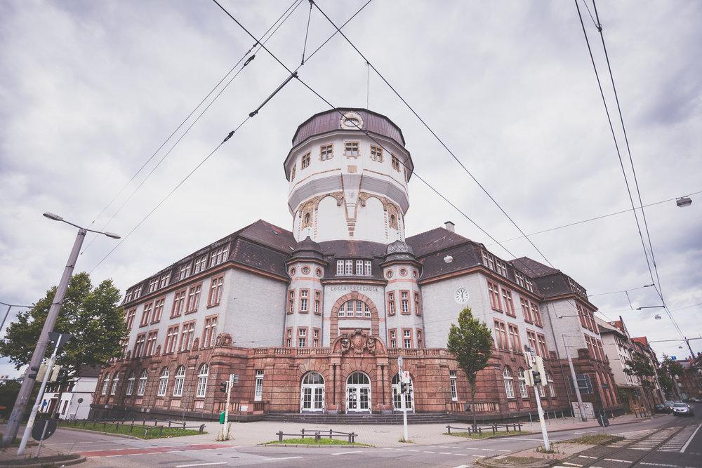 Mannheim-Weitwinkel-140817-0003.jpg