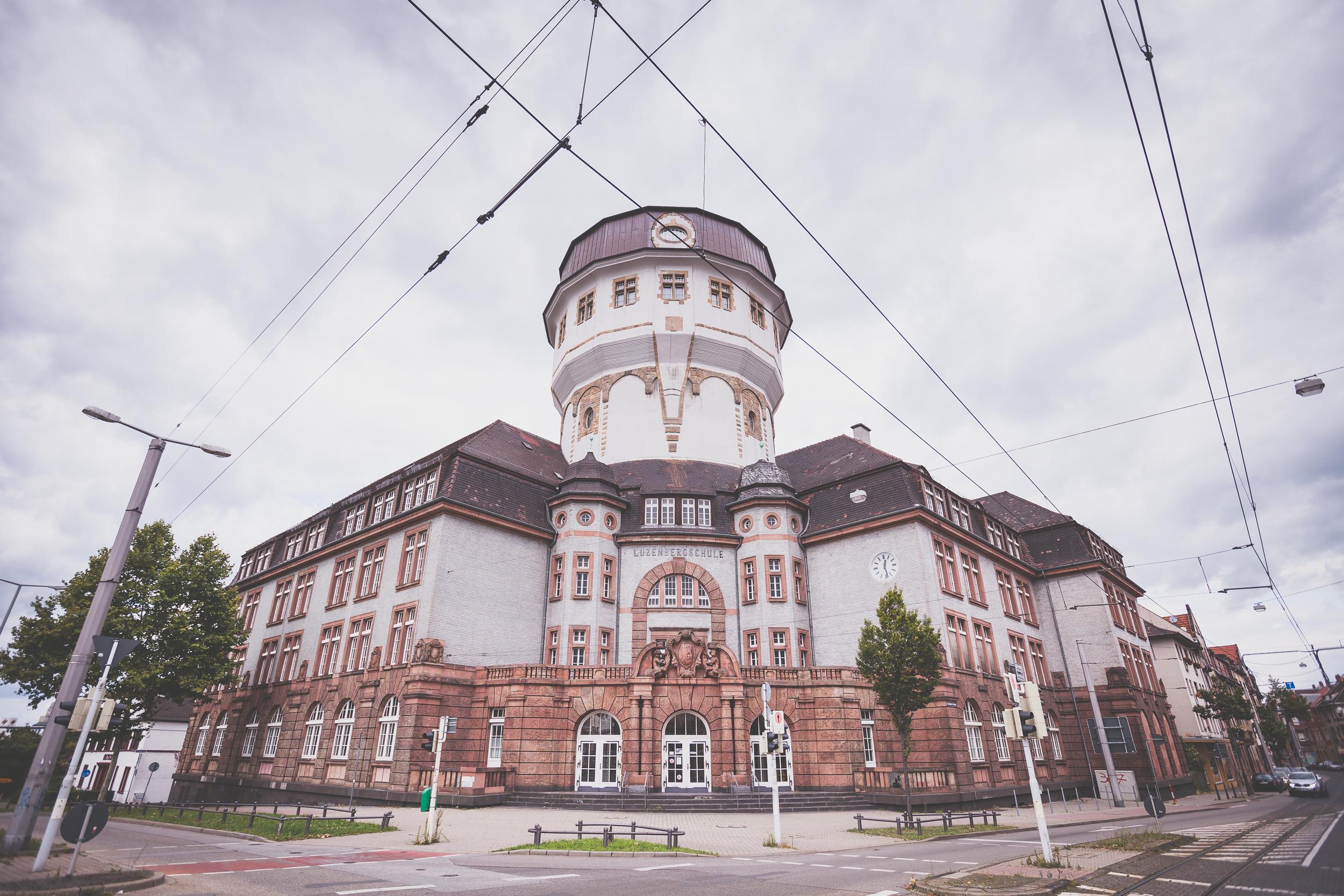 Mannheim-Weitwinkel-140817-0003