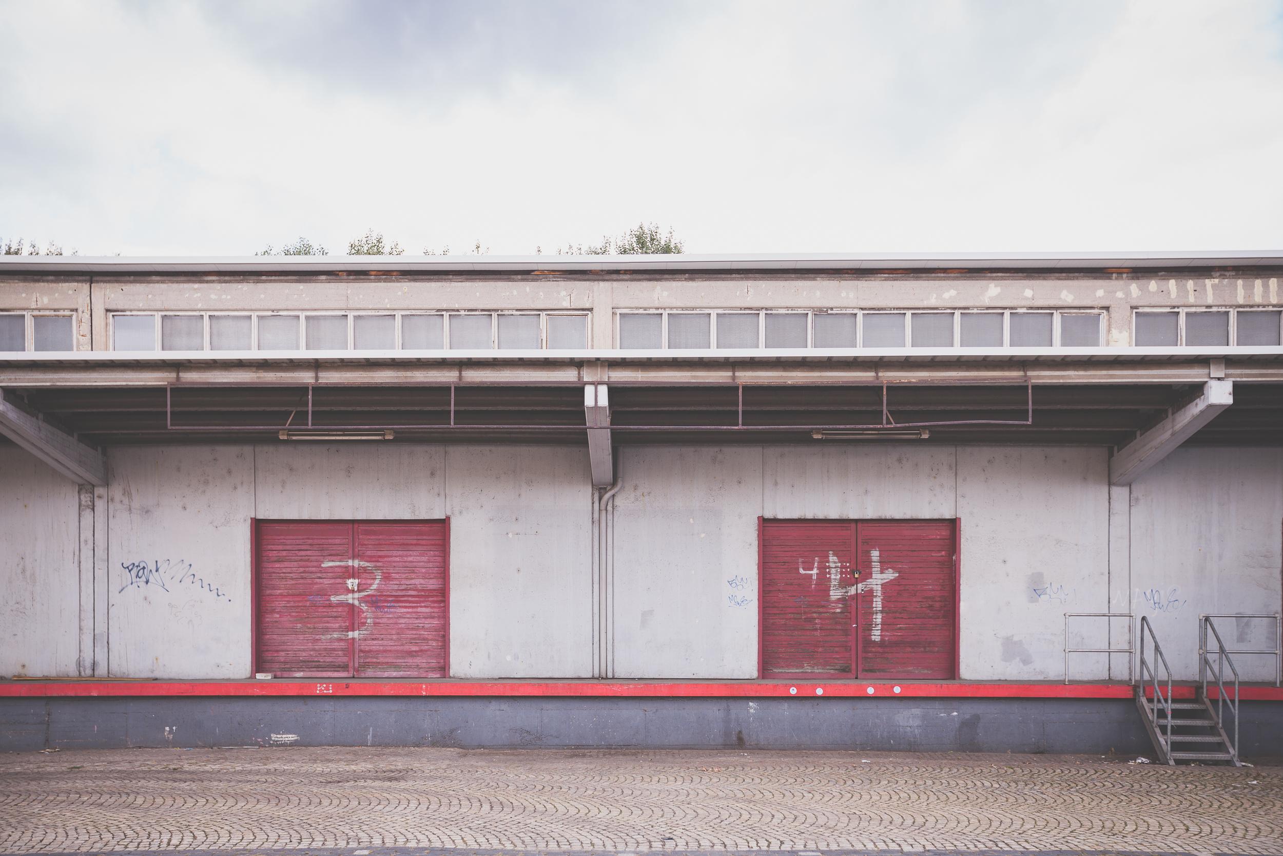 Mannheim-Weitwinkel-140817-0005