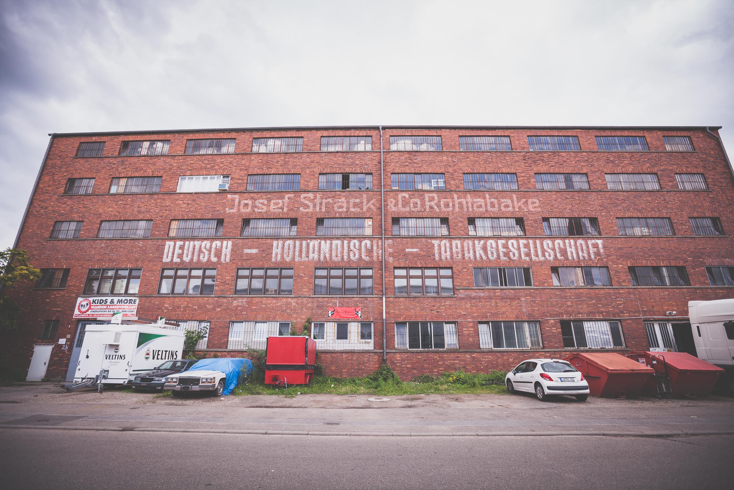 Mannheim-Weitwinkel-140817-0008