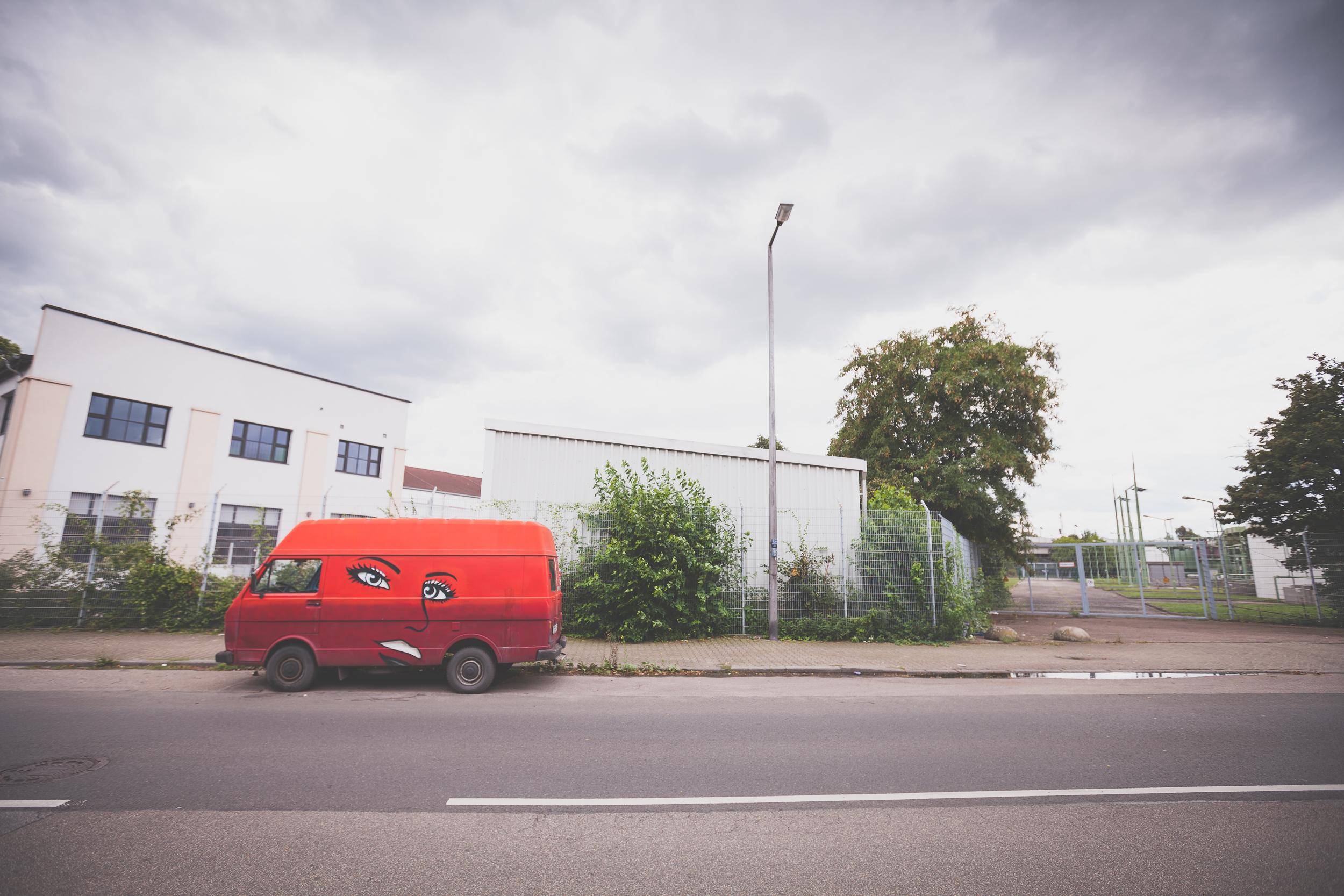 Mannheim-Weitwinkel-140817-0009