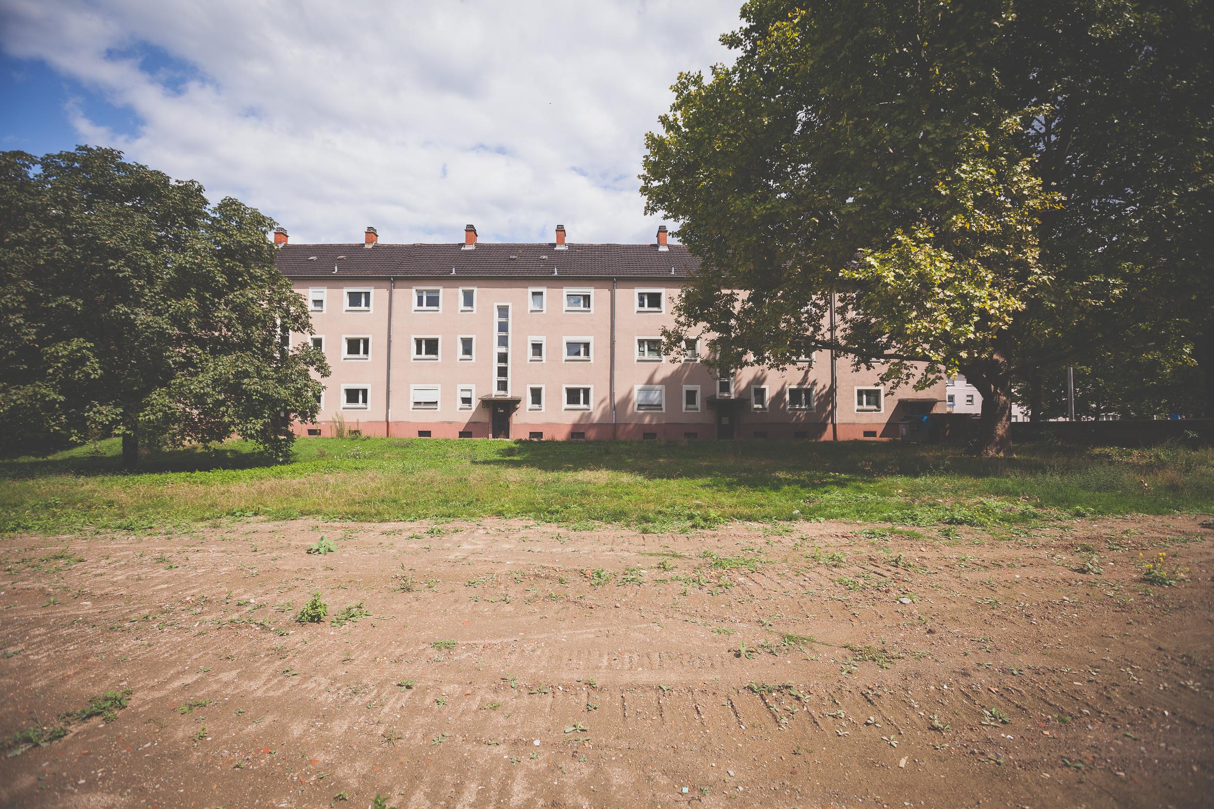 Mannheim-Weitwinkel-140817-0010