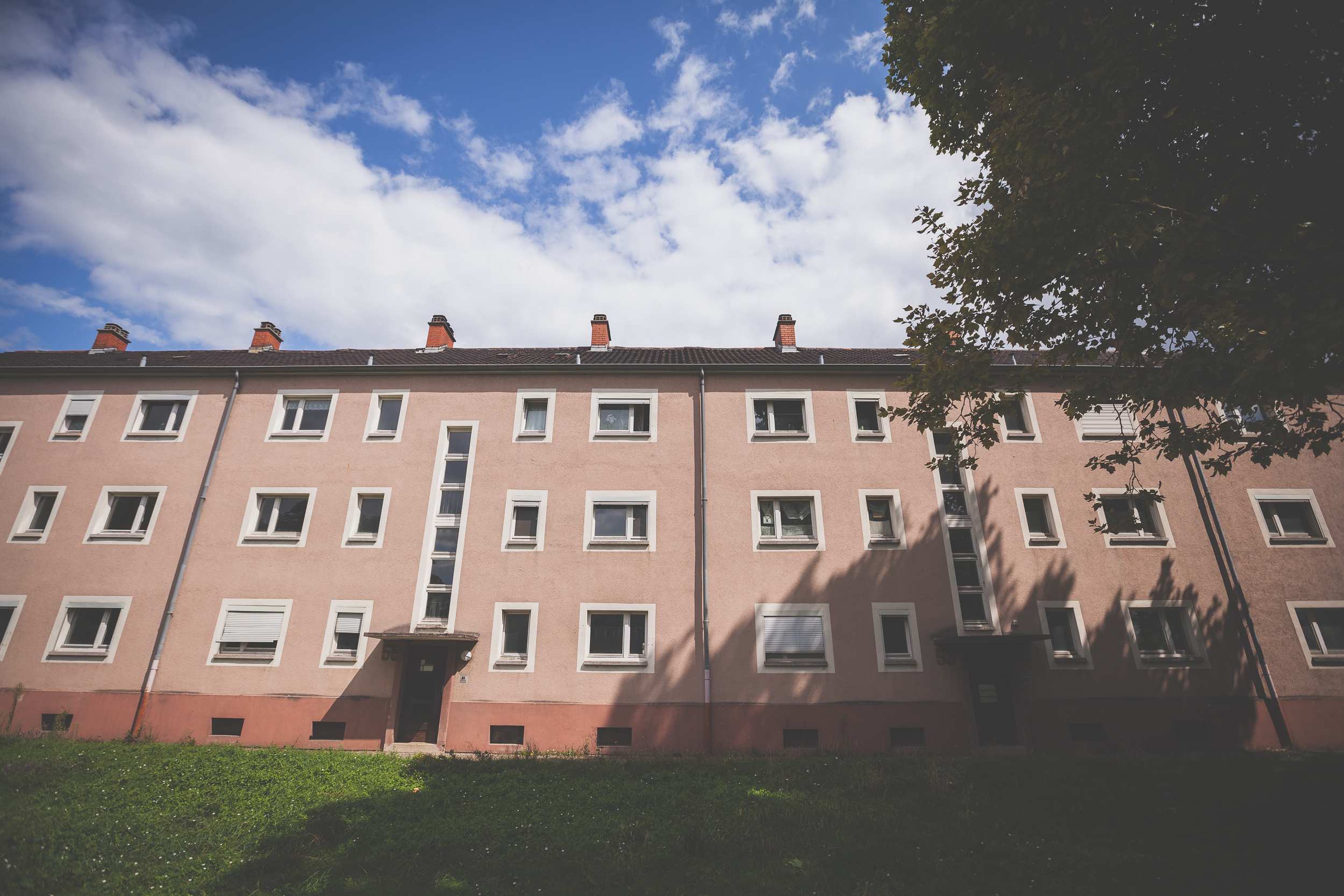 Mannheim-Weitwinkel-140817-0011
