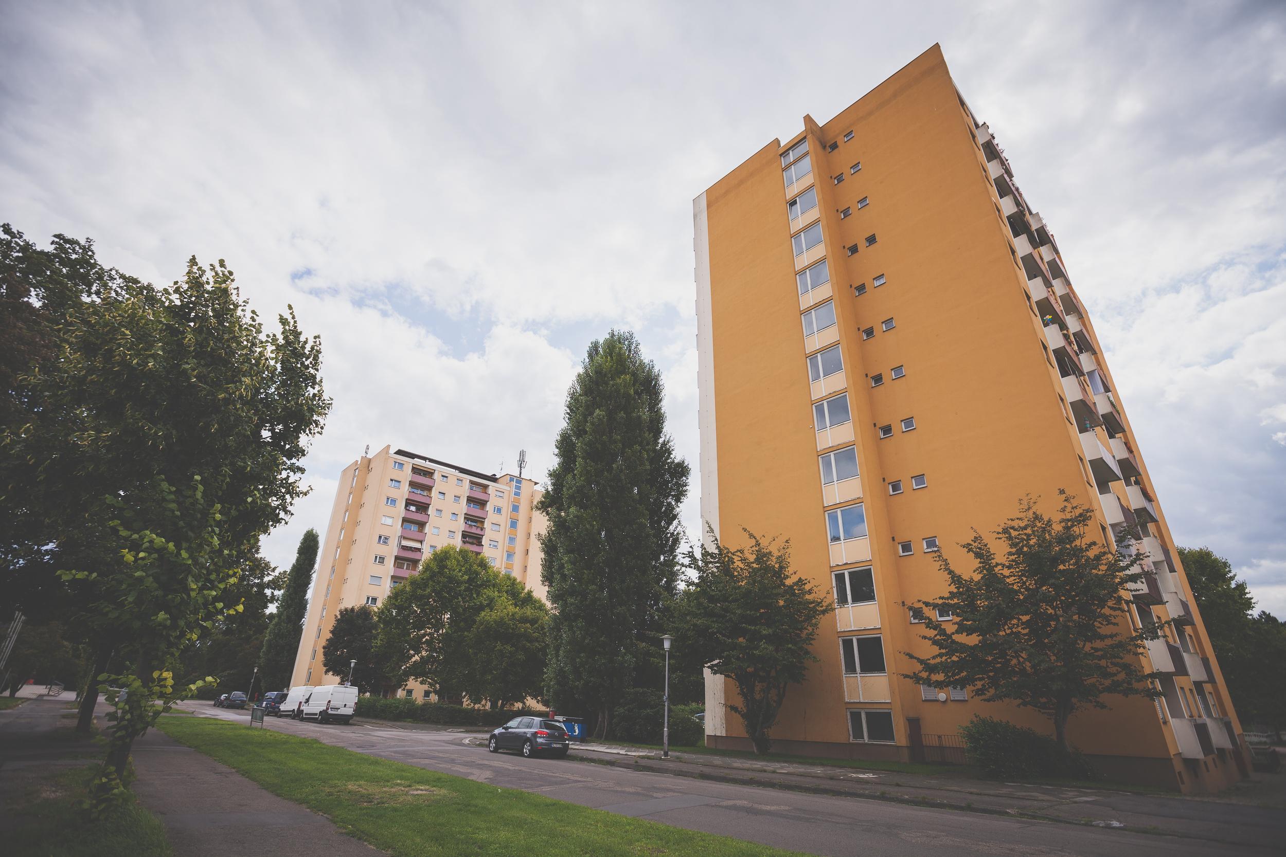 Mannheim-Weitwinkel-140817-0013