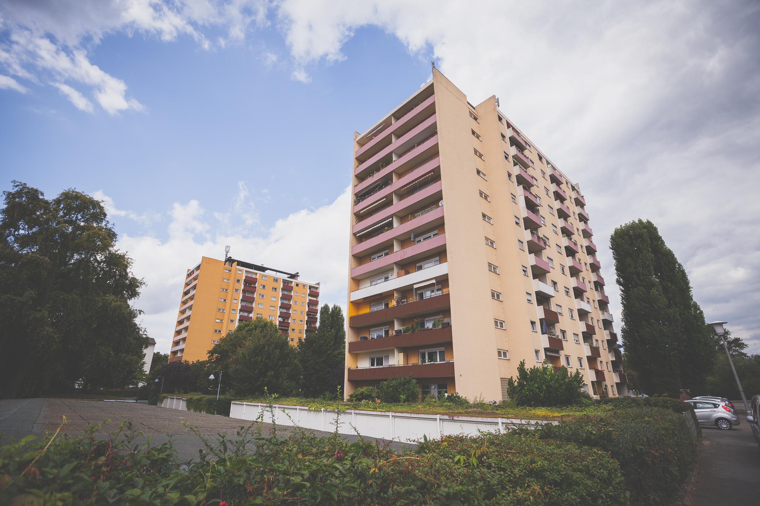 Mannheim-Weitwinkel-140817-0014