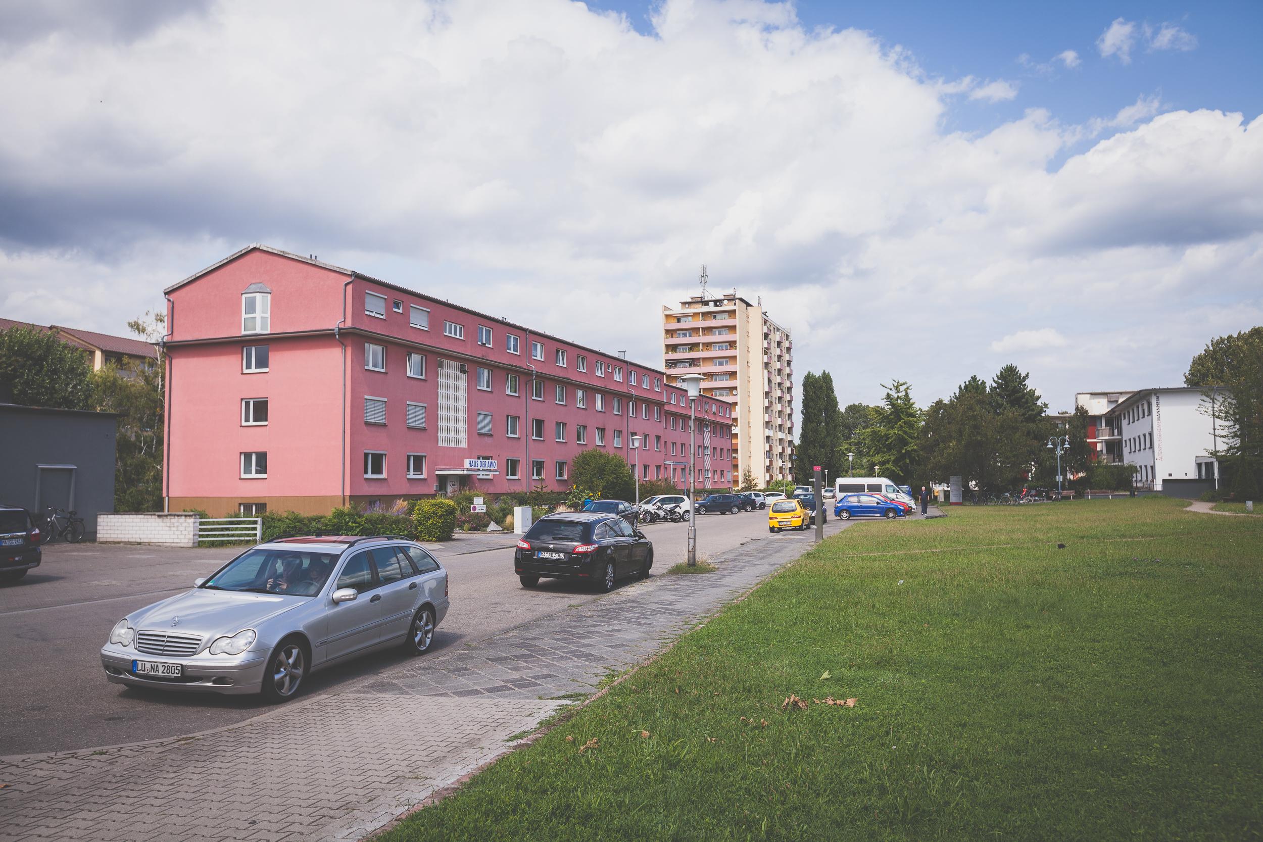 Mannheim-Weitwinkel-140817-0015