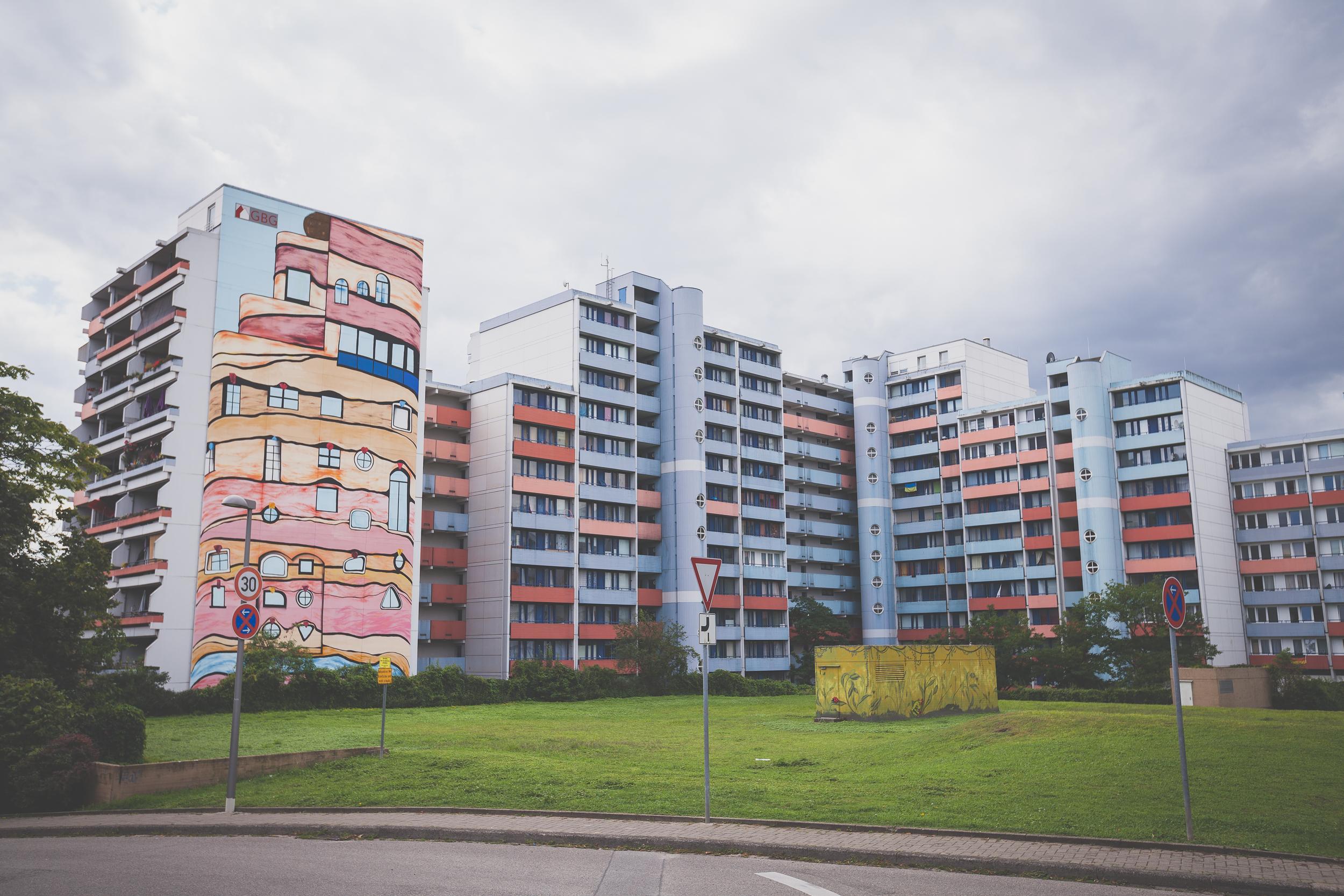Mannheim-Weitwinkel-140817-0016