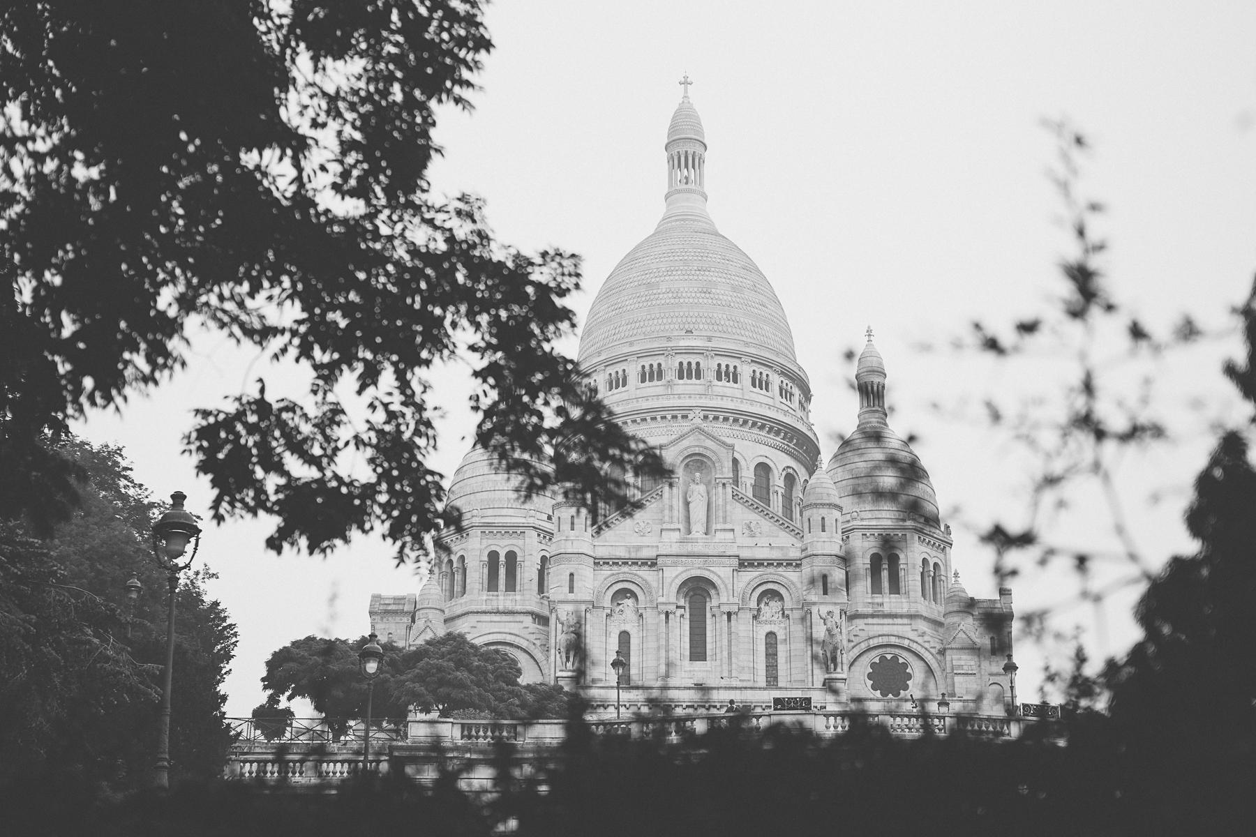 SacreCoeur-Montmartre-01