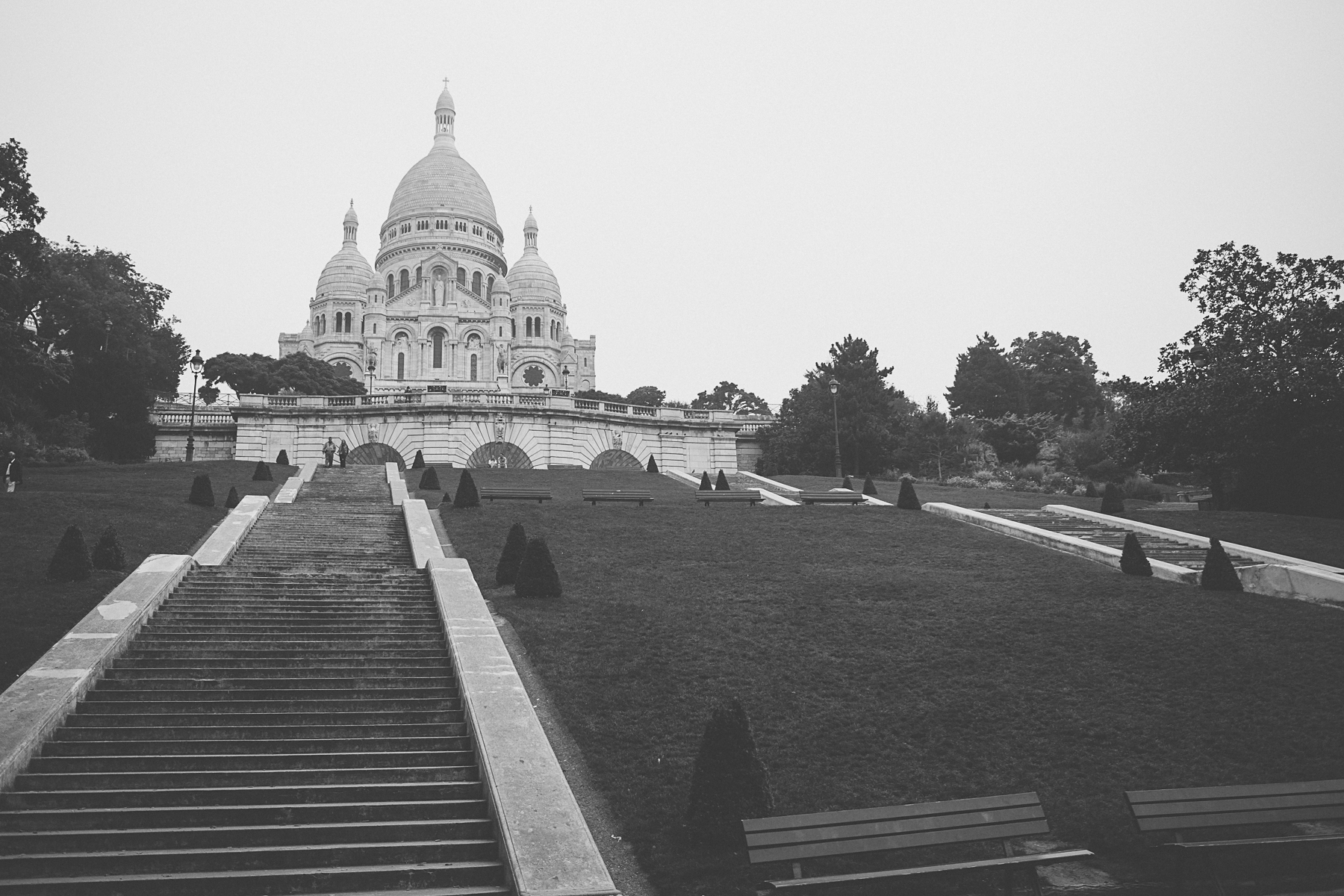 SacreCoeur-Montmartre-02