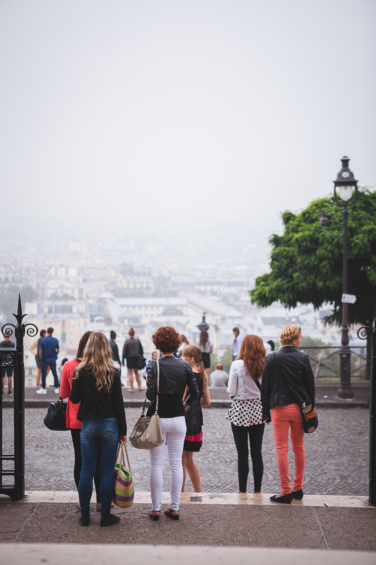 SacreCoeur-Montmartre-03