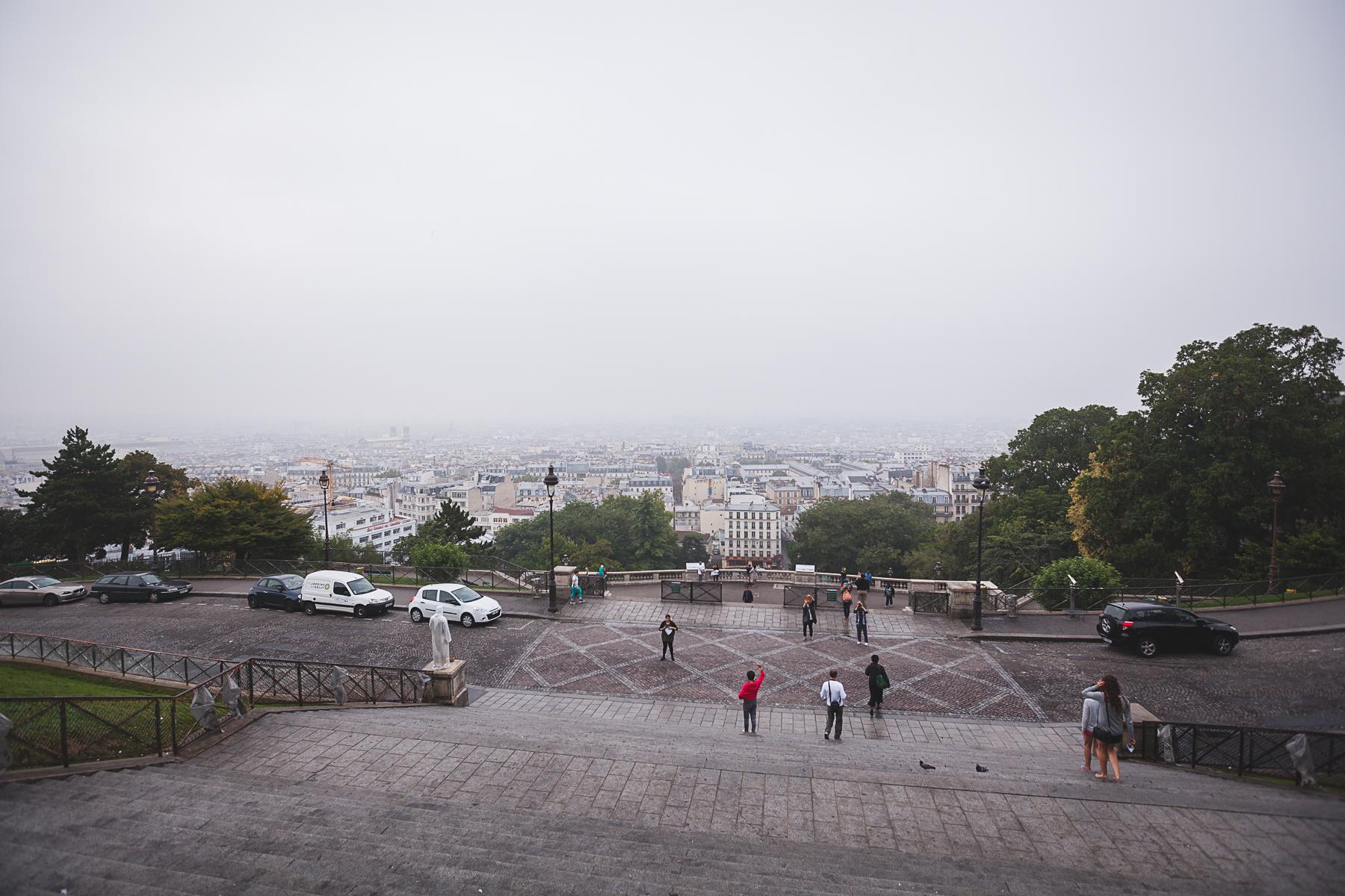 SacreCoeur-Montmartre-05