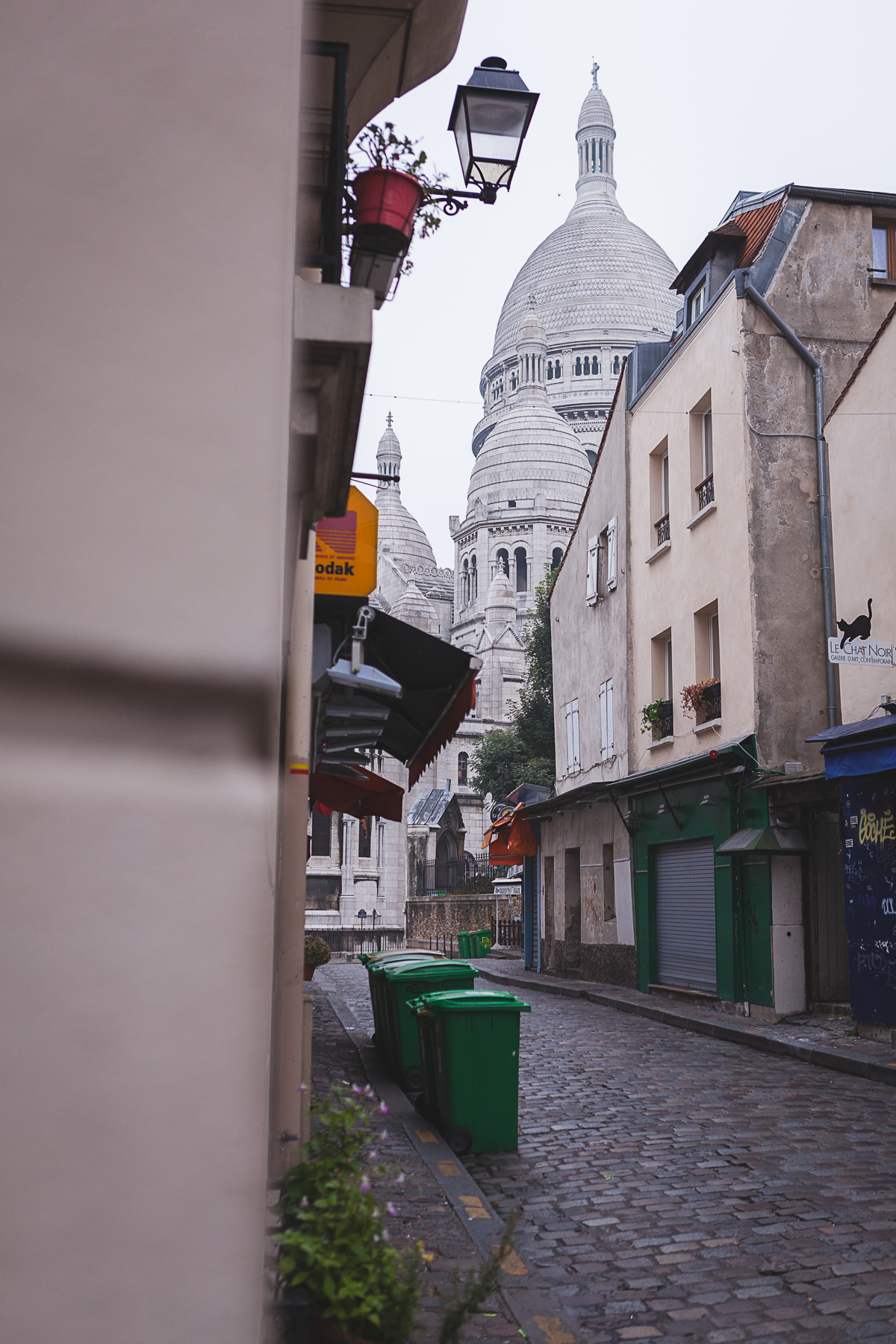 SacreCoeur-Montmartre-06