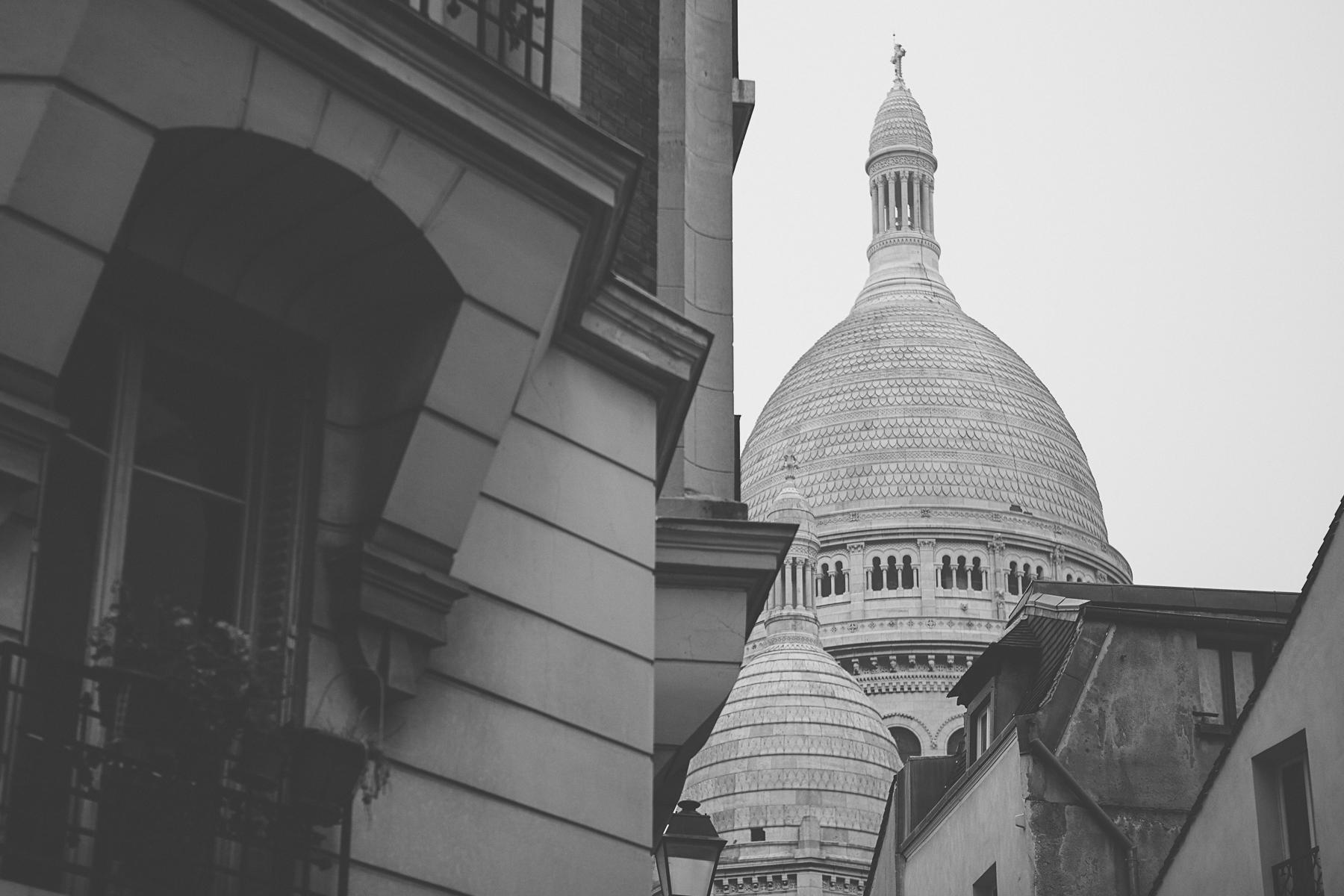 SacreCoeur-Montmartre-07